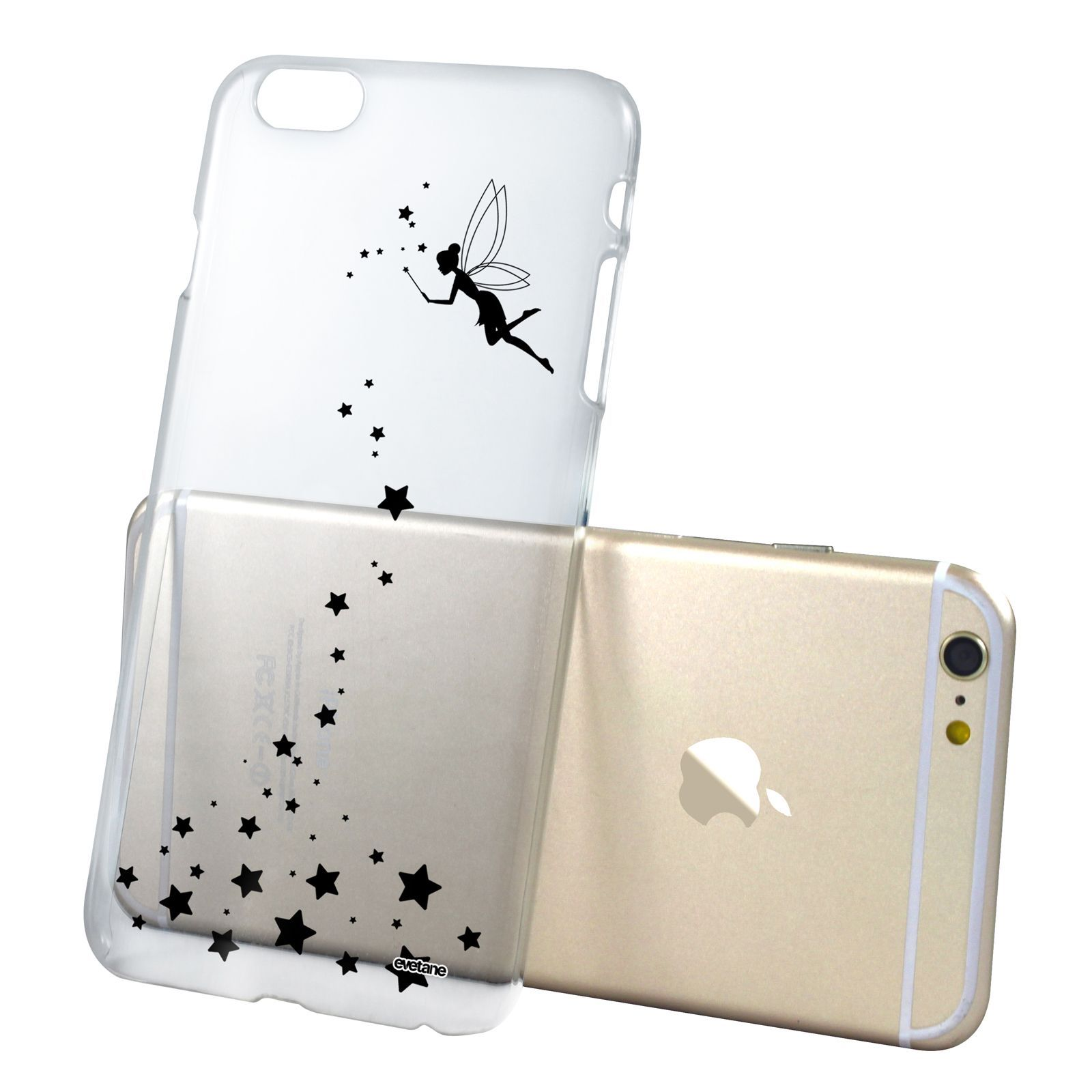 evetane carcasa iphone 6