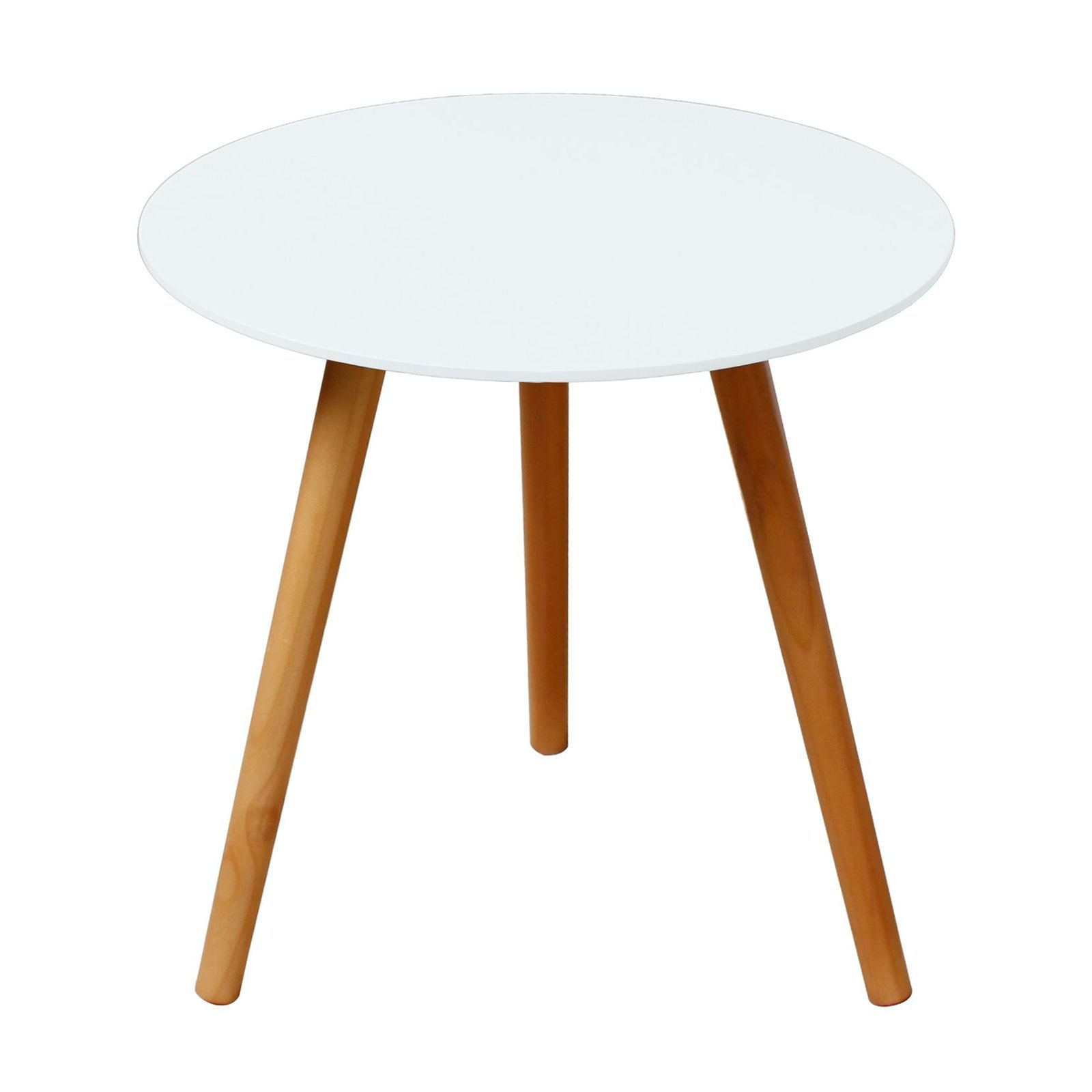 Emejing table basse blanc style marin pictures amazing for Table basse style industriel