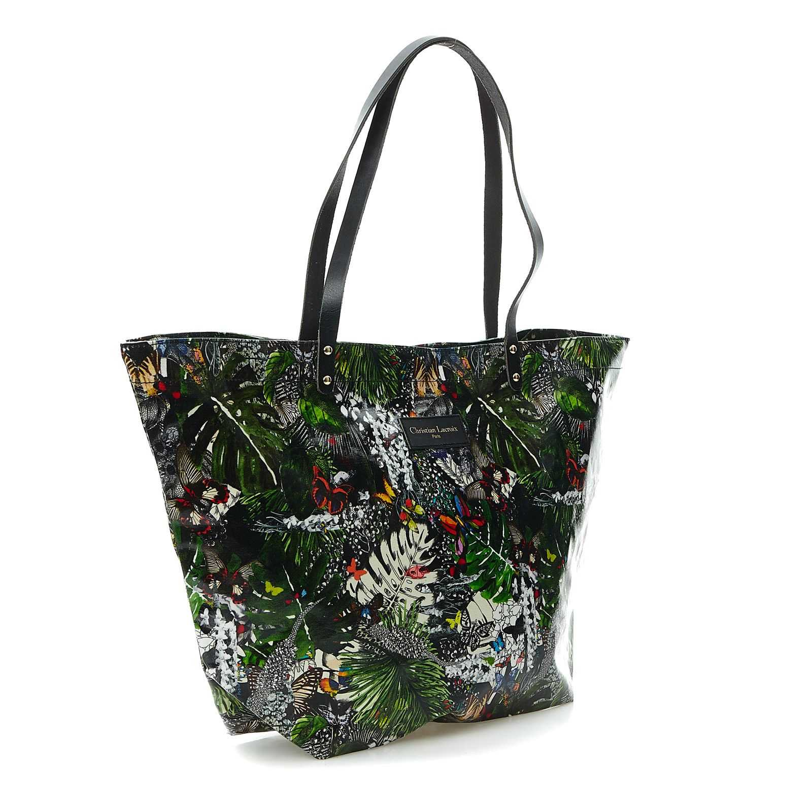 Christian lacroix shop online