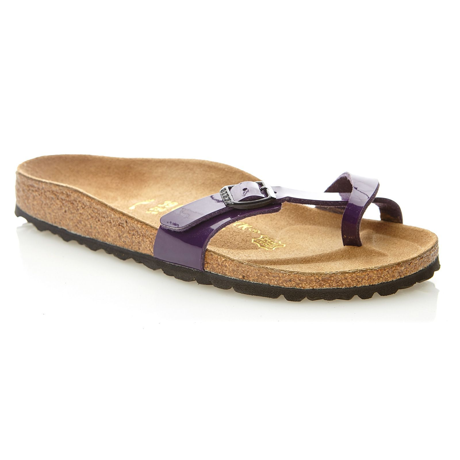 09e959e9df0 Birkenstock Arizona Taupe Comfort Womens Shoes