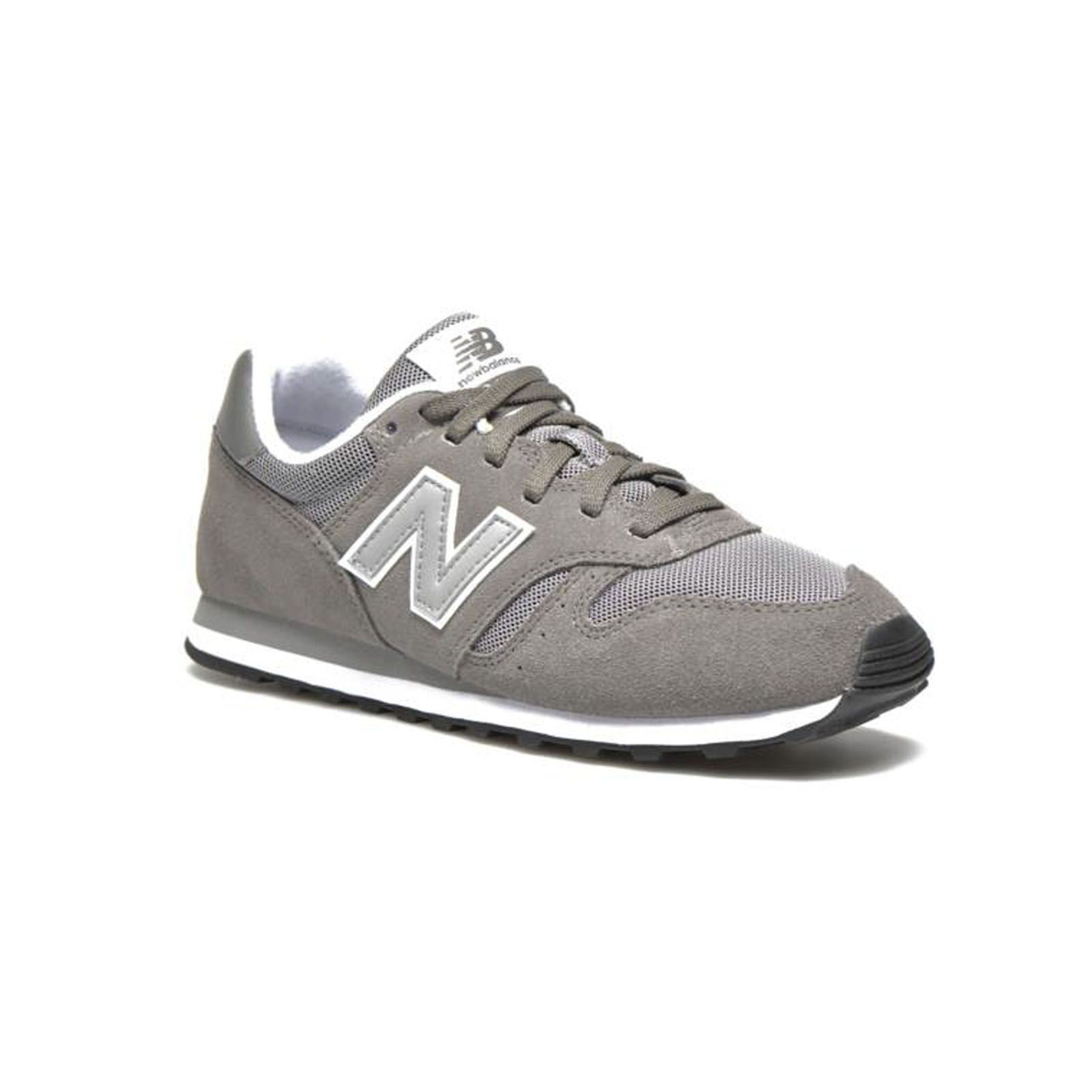 new balance ml373 mma turnschuhe sneakers grau brandalley. Black Bedroom Furniture Sets. Home Design Ideas