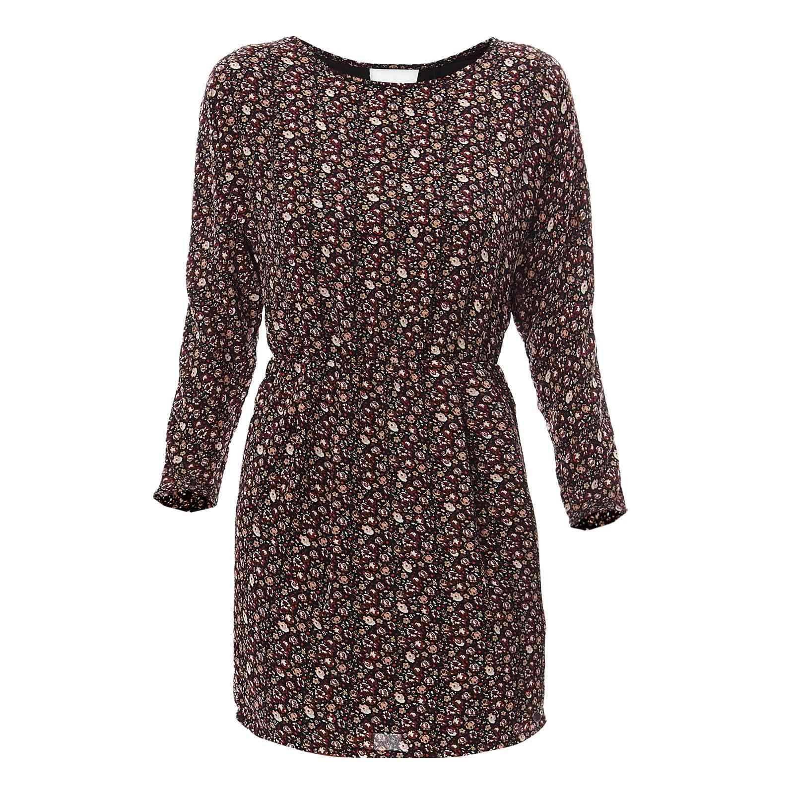 Pepe Jeans London Noes - Robe blousante - multicolore
