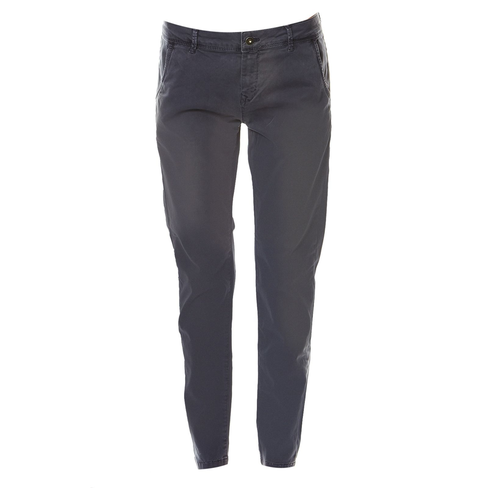 Pepe Jeans London Pantalon - bleu