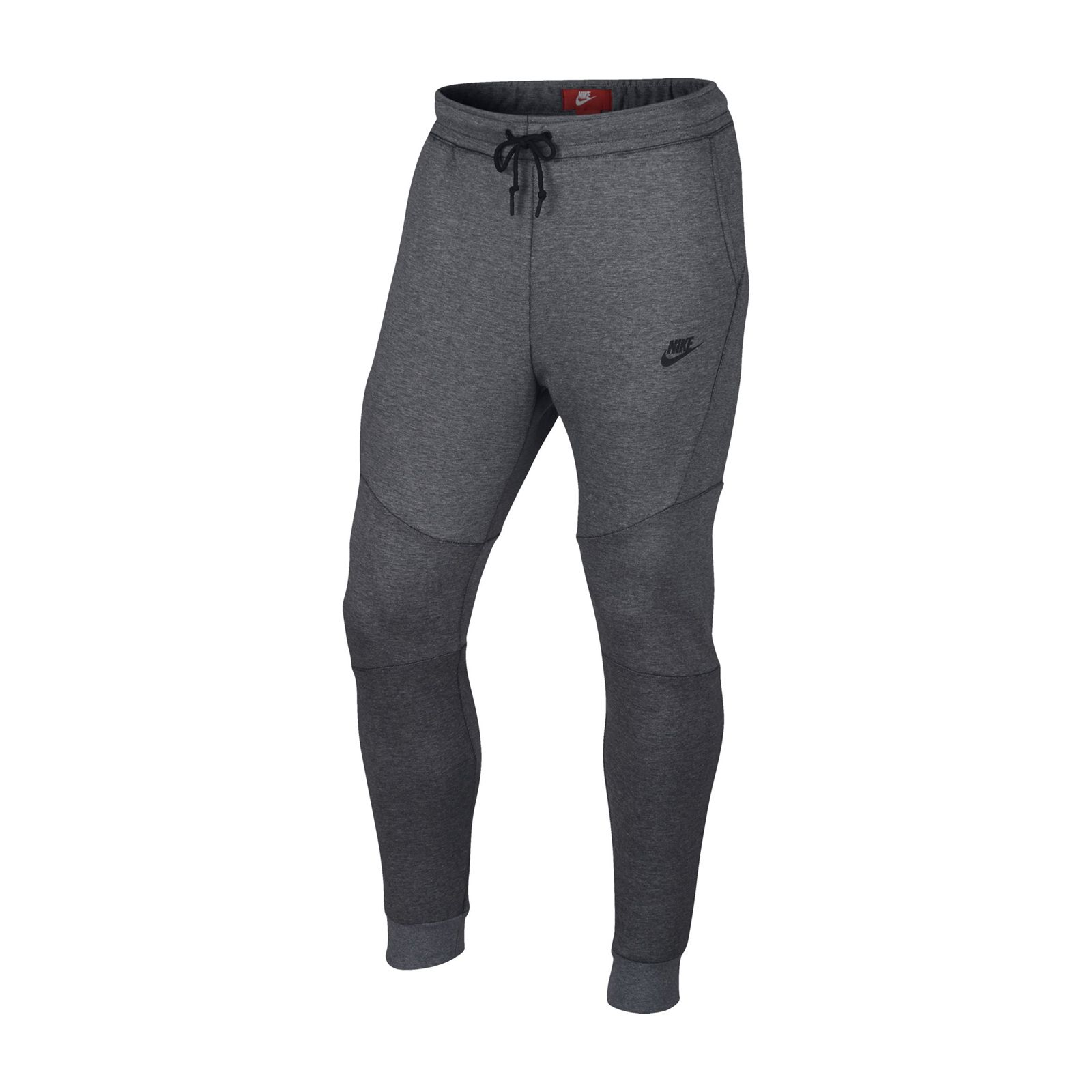 nike pantalon jogging gris brandalley. Black Bedroom Furniture Sets. Home Design Ideas