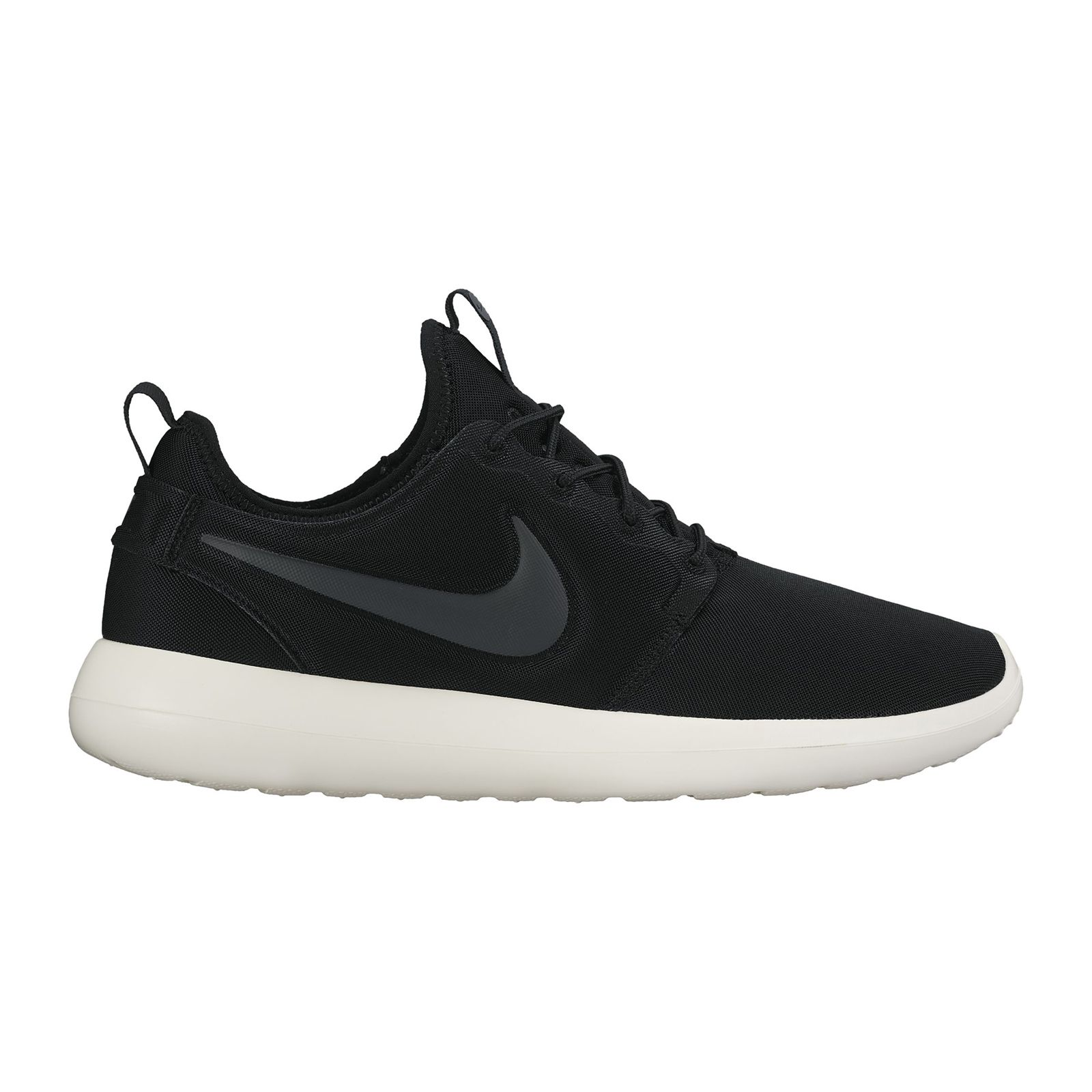 the best attitude 53612 078c8 Nike Roshe Two - Baskets - anthracite