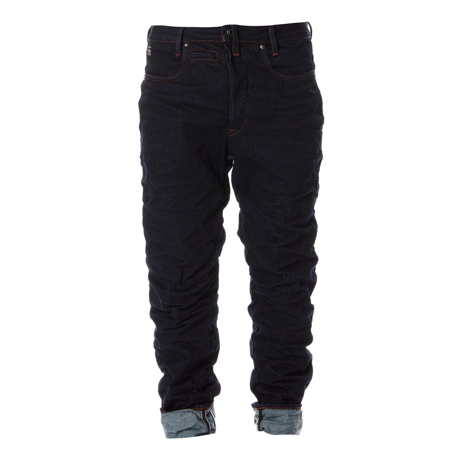 g star loose tapered jeans, G star raw varos sweater men gs