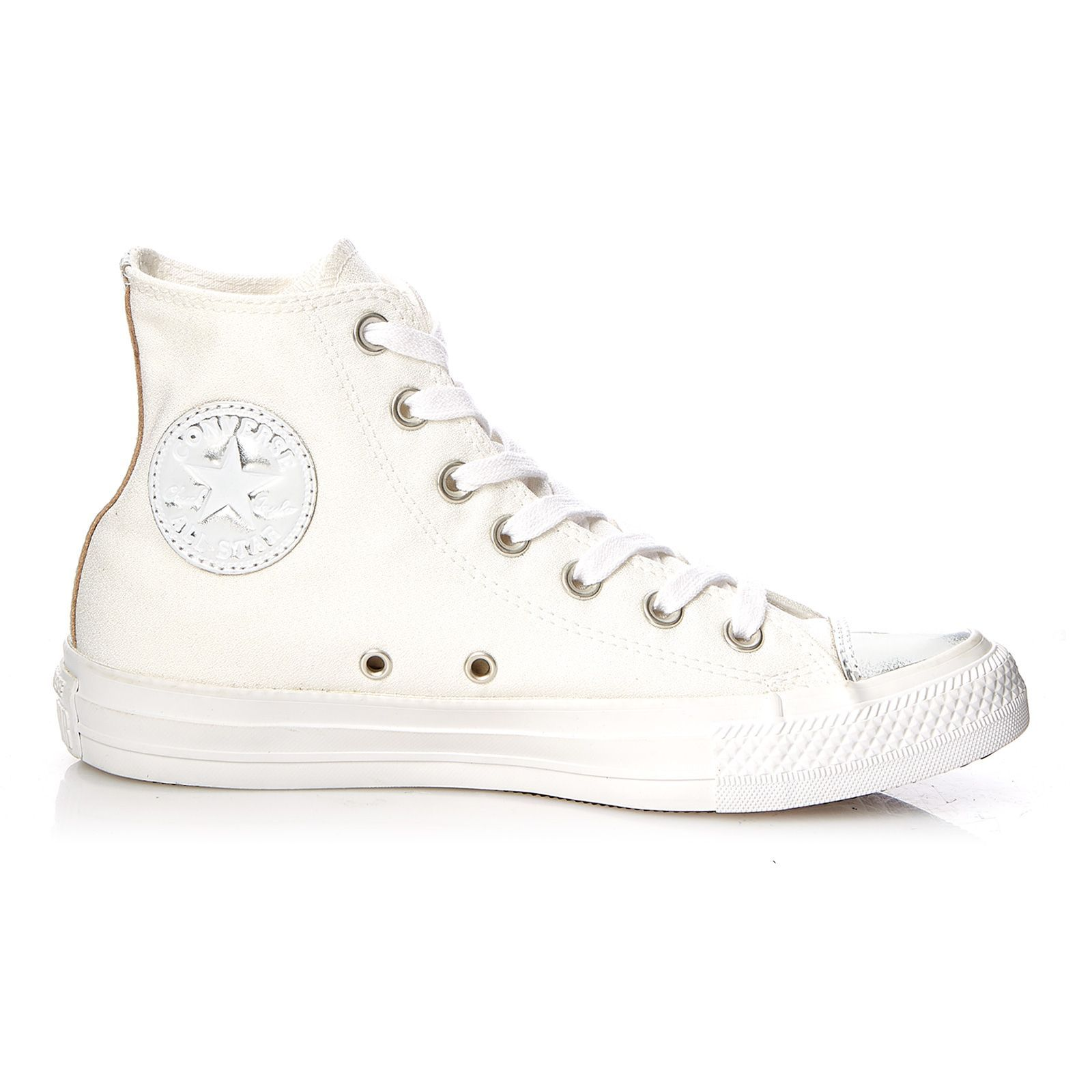 Baskets Converse CT Hi White hIgSpWJvgs