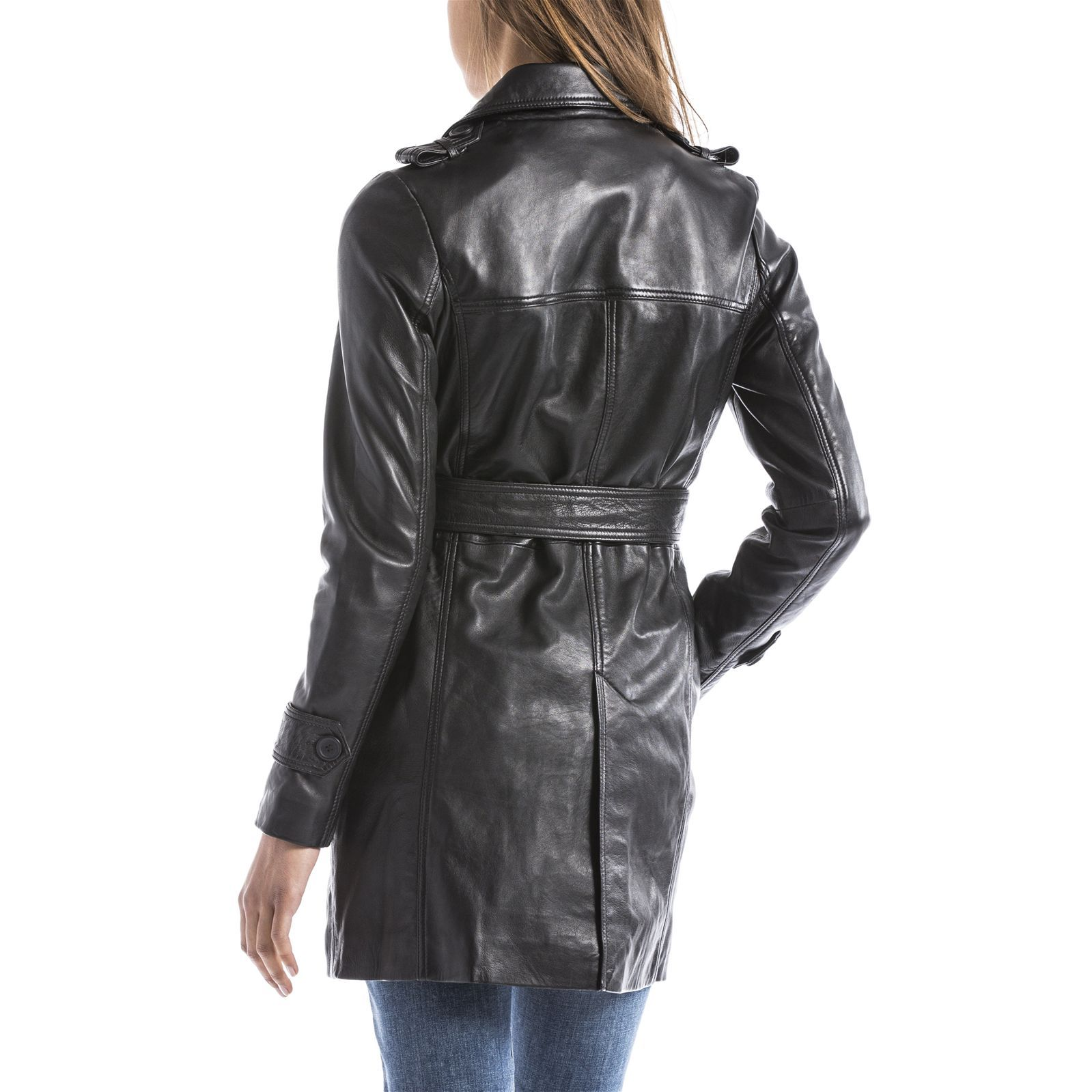 Trench Wellford Noir Noir Blue Trench Wellford Brandalley Brandalley Blue Wellford Blue qpwxan85