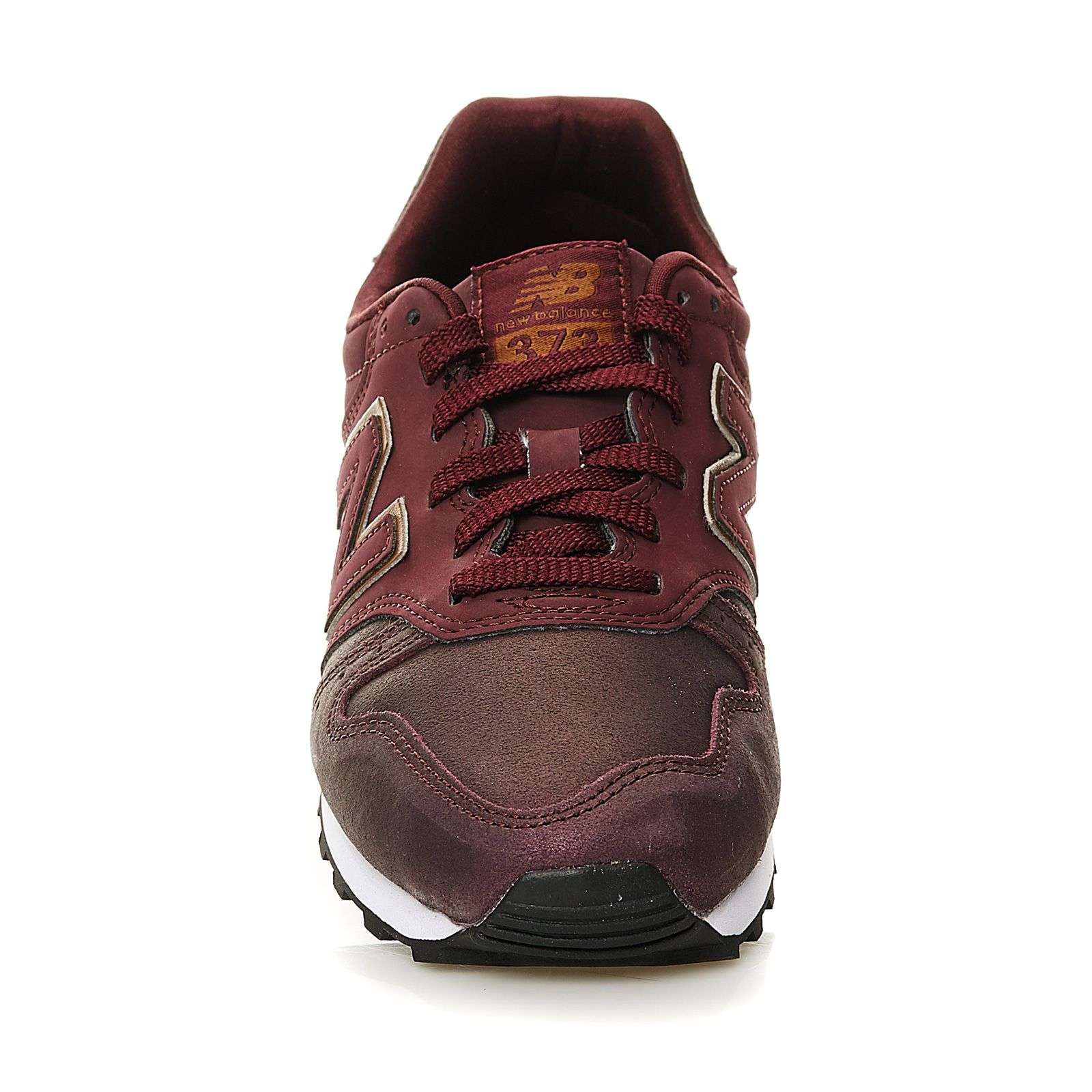 new balance wl373 burdeos