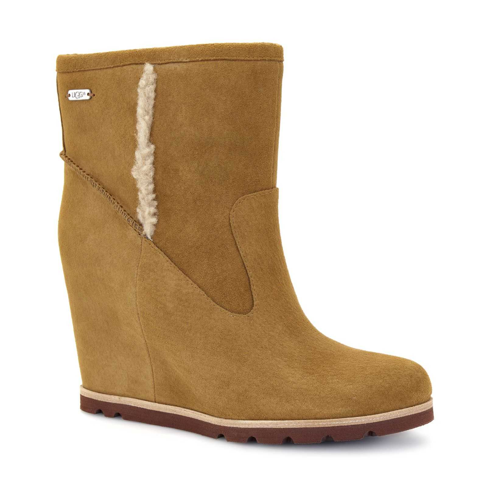 ugg compensee
