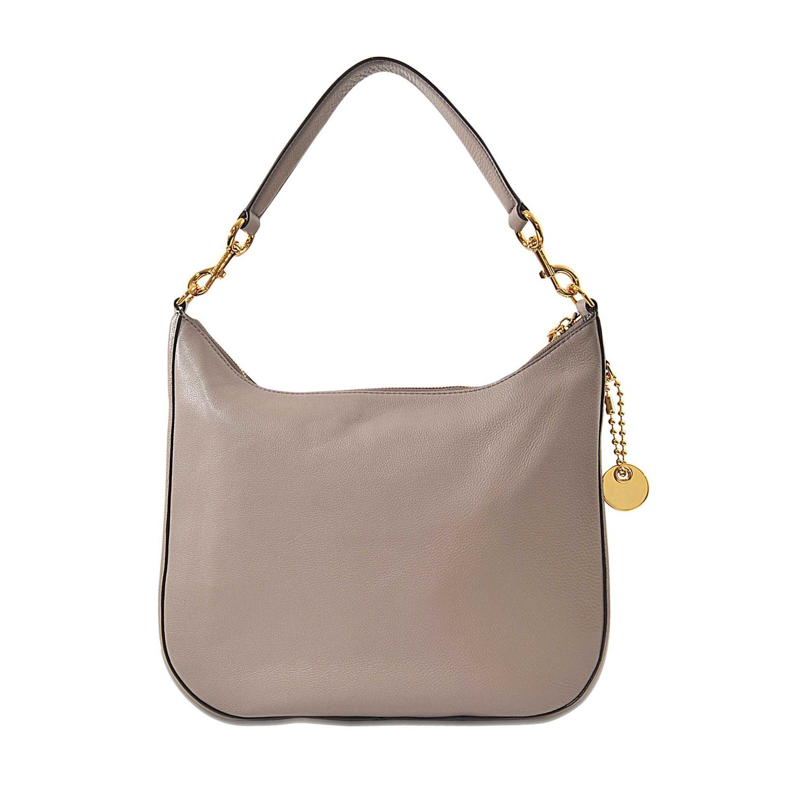 Marc Jacobs Sac hobo en cuir