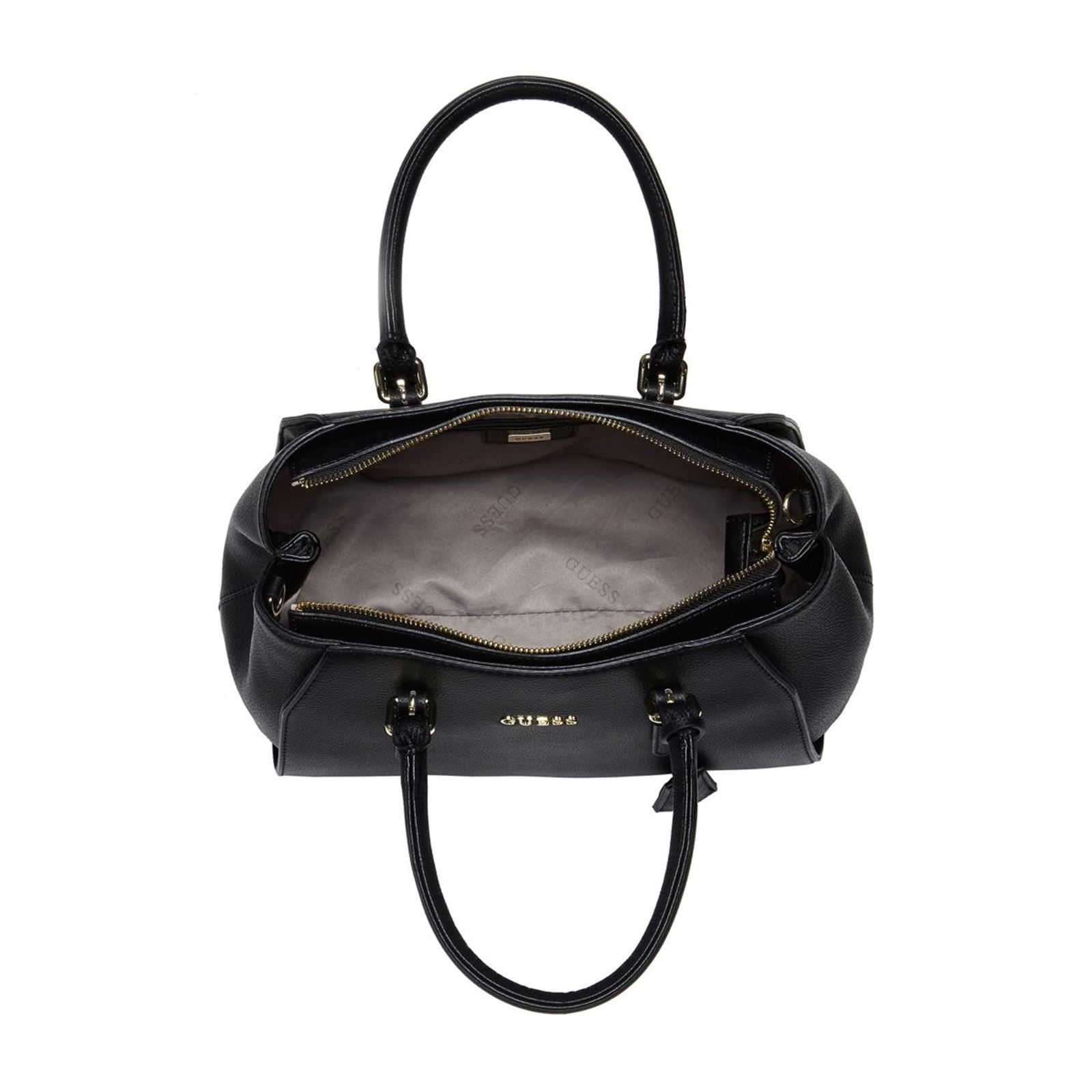 Mallette Guess Sissi NoirBrandalley Sissi Sac Guess ZkOXiTPu