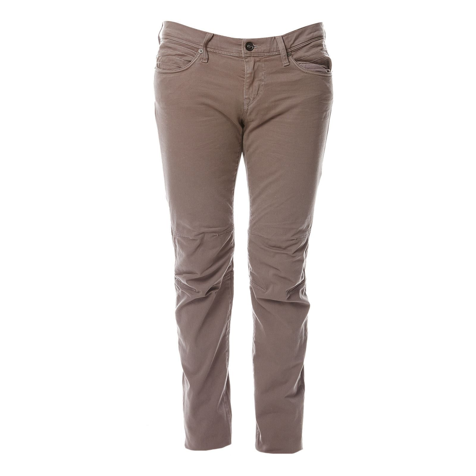 Meltin Pot Meler  Pantalon  Anthracite