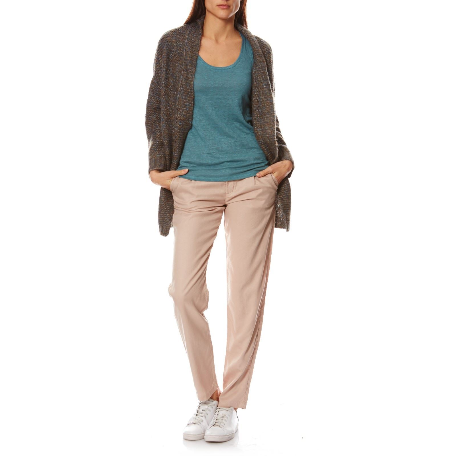 663d3a396f7 Best Mountain Pantalon - beige