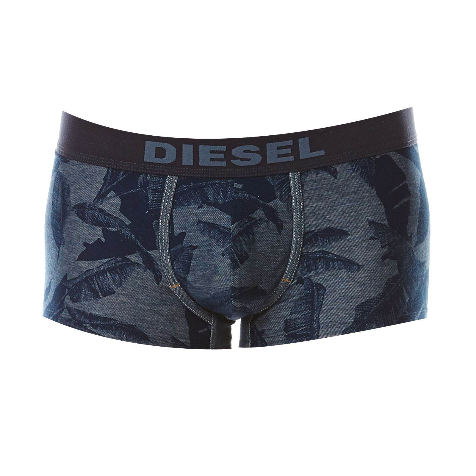 Coupons de reduction sur boxer diesel store