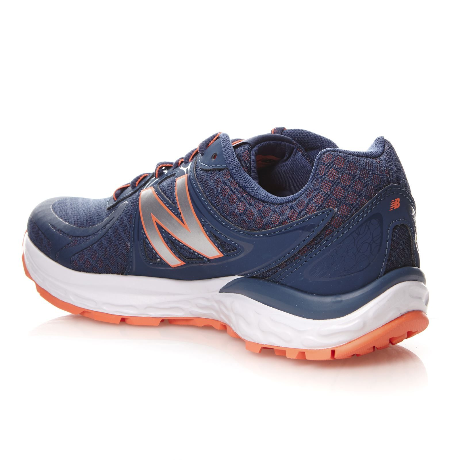 new balance w720 chaussures