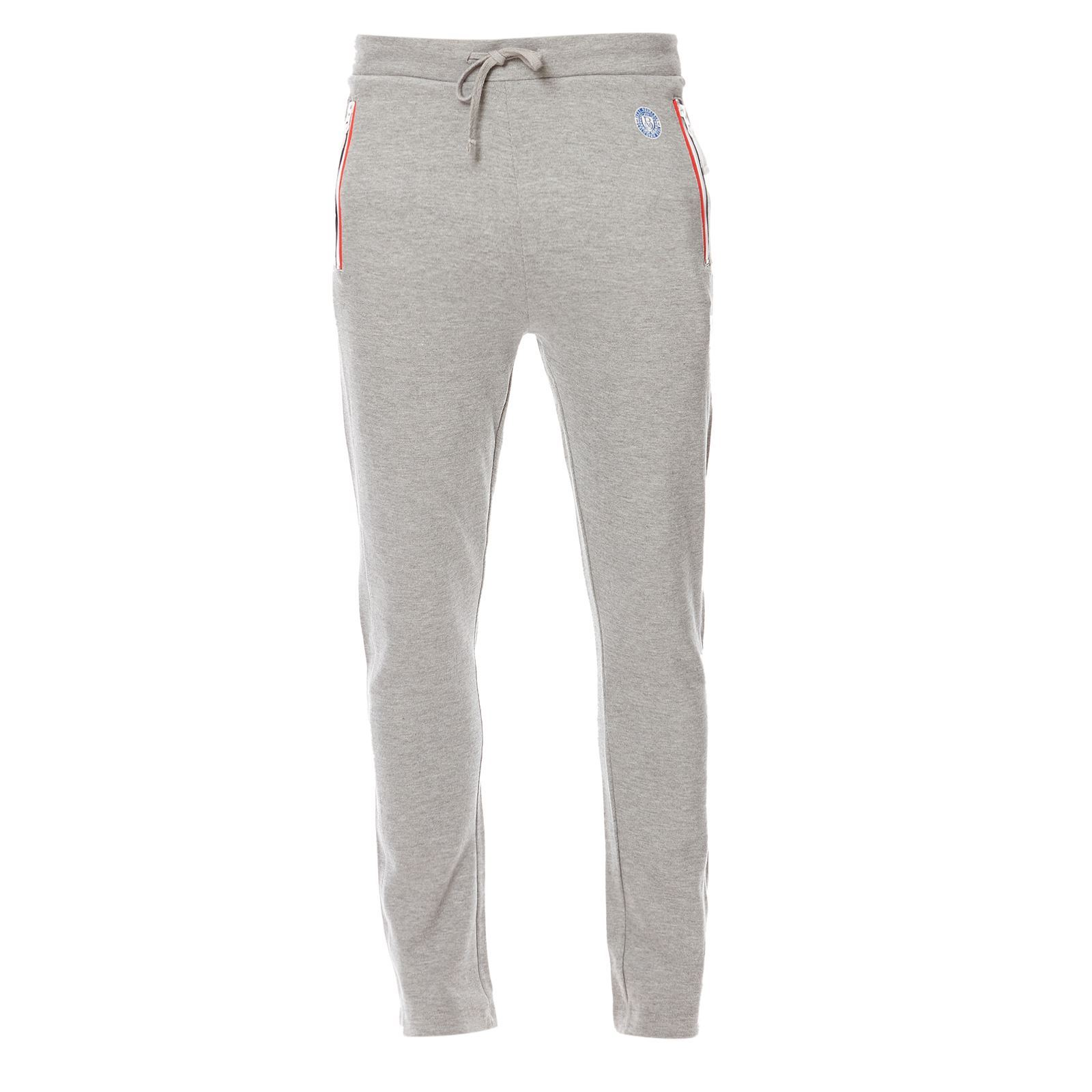 Chine Jogging Brandalley Best Coton Mountain En Gris g8a08pXqn 2c74cfcd19f