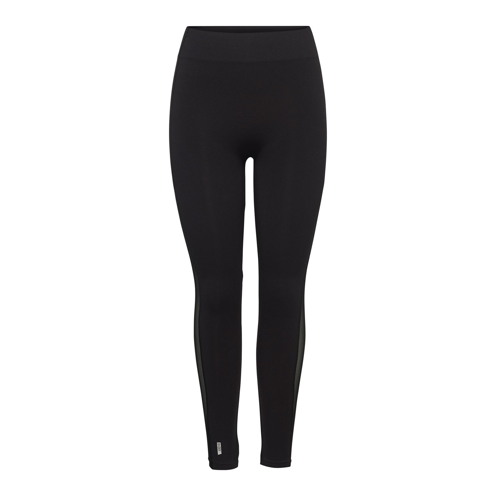 Only Play Sandy - Legging - noir