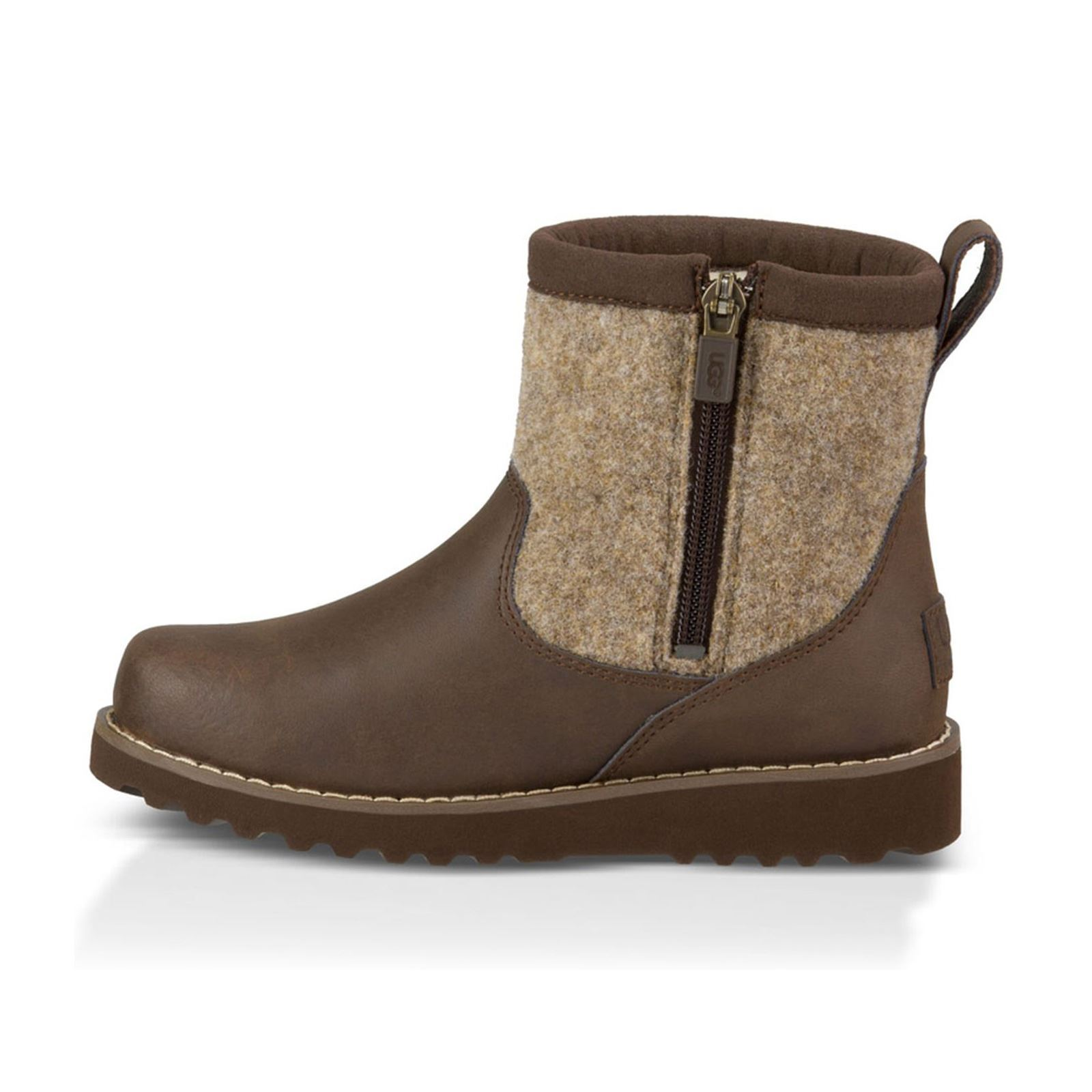 9 verified KEEN Footwear coupons and promo codes as of Dec 2. Popular now: Up to 40% Off Sale Items. Trust cemedomino.ml for Shoes savings.