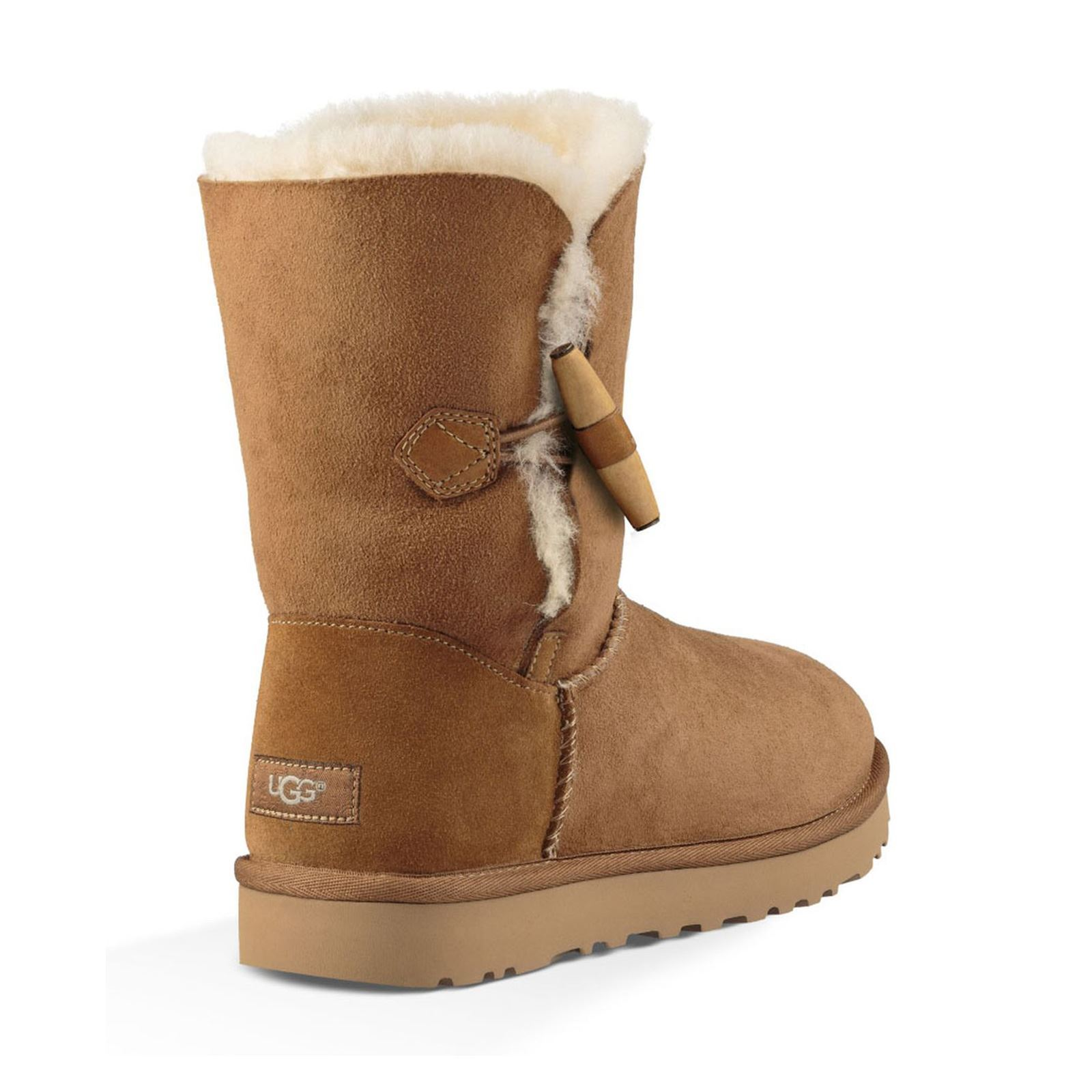 ugg deals black friday