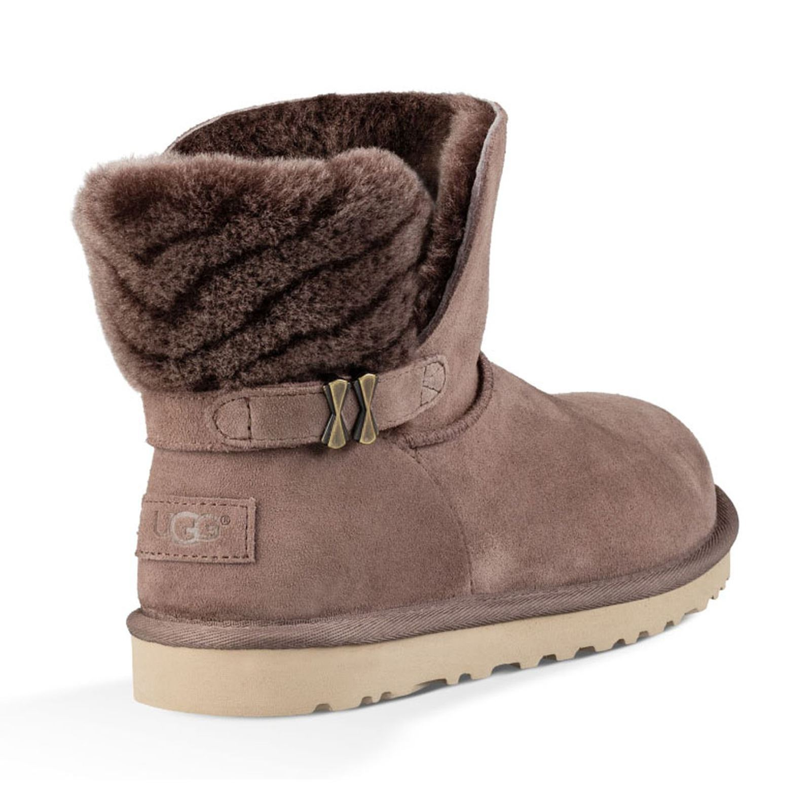 Ugg slippers deals