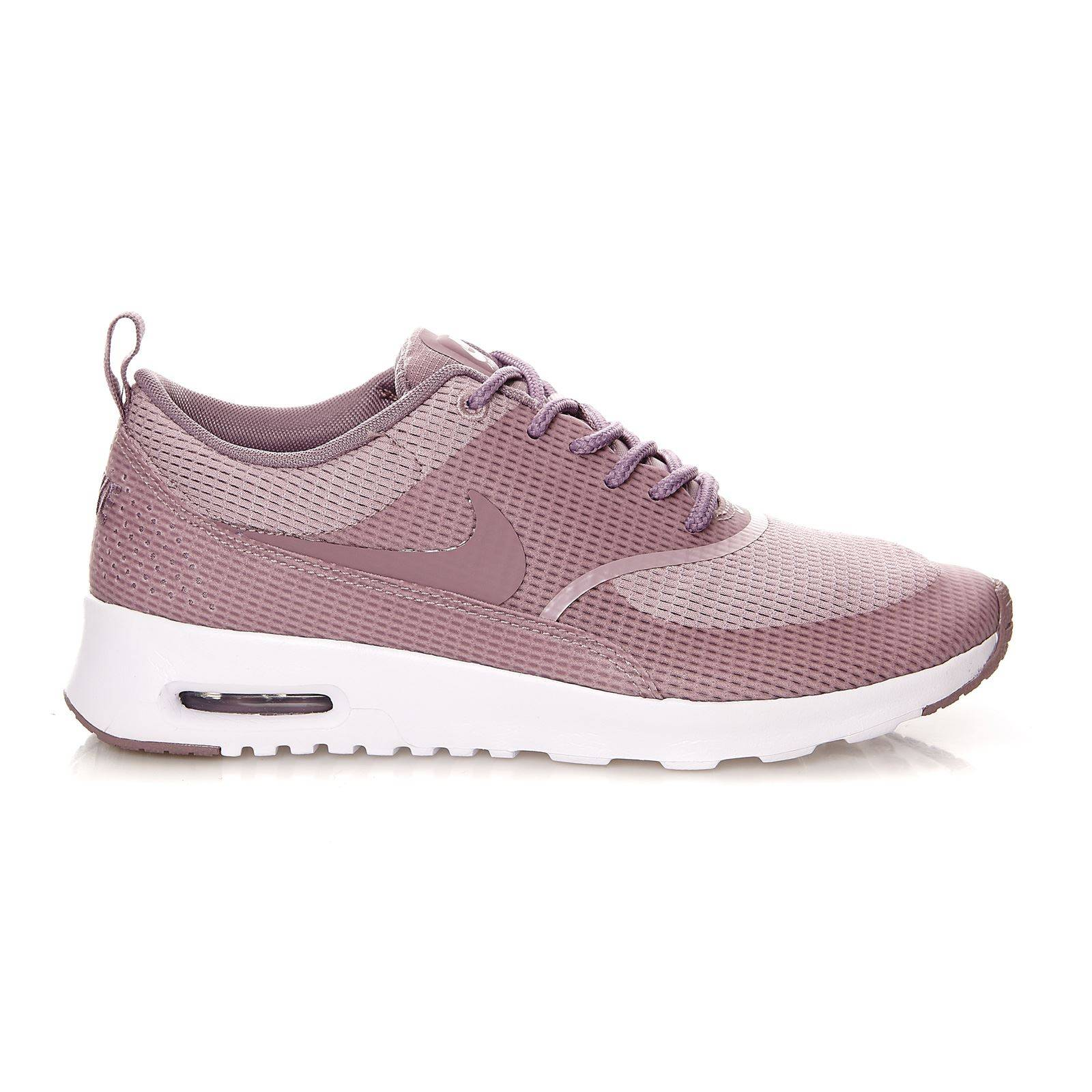 Prune Air Nike Baskets Max Brandalley Thea Mode wRAAqXdTx