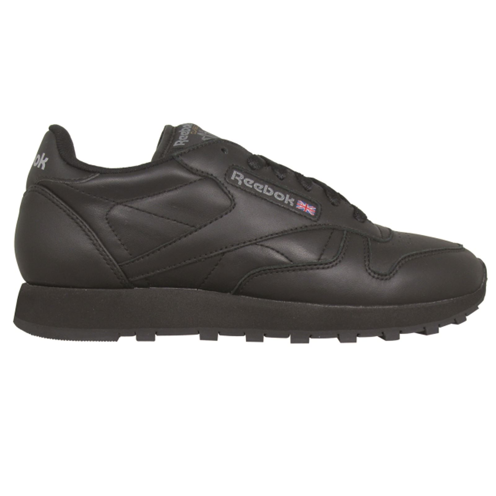 reebok classics classic lthr turnschuhe sneakers. Black Bedroom Furniture Sets. Home Design Ideas