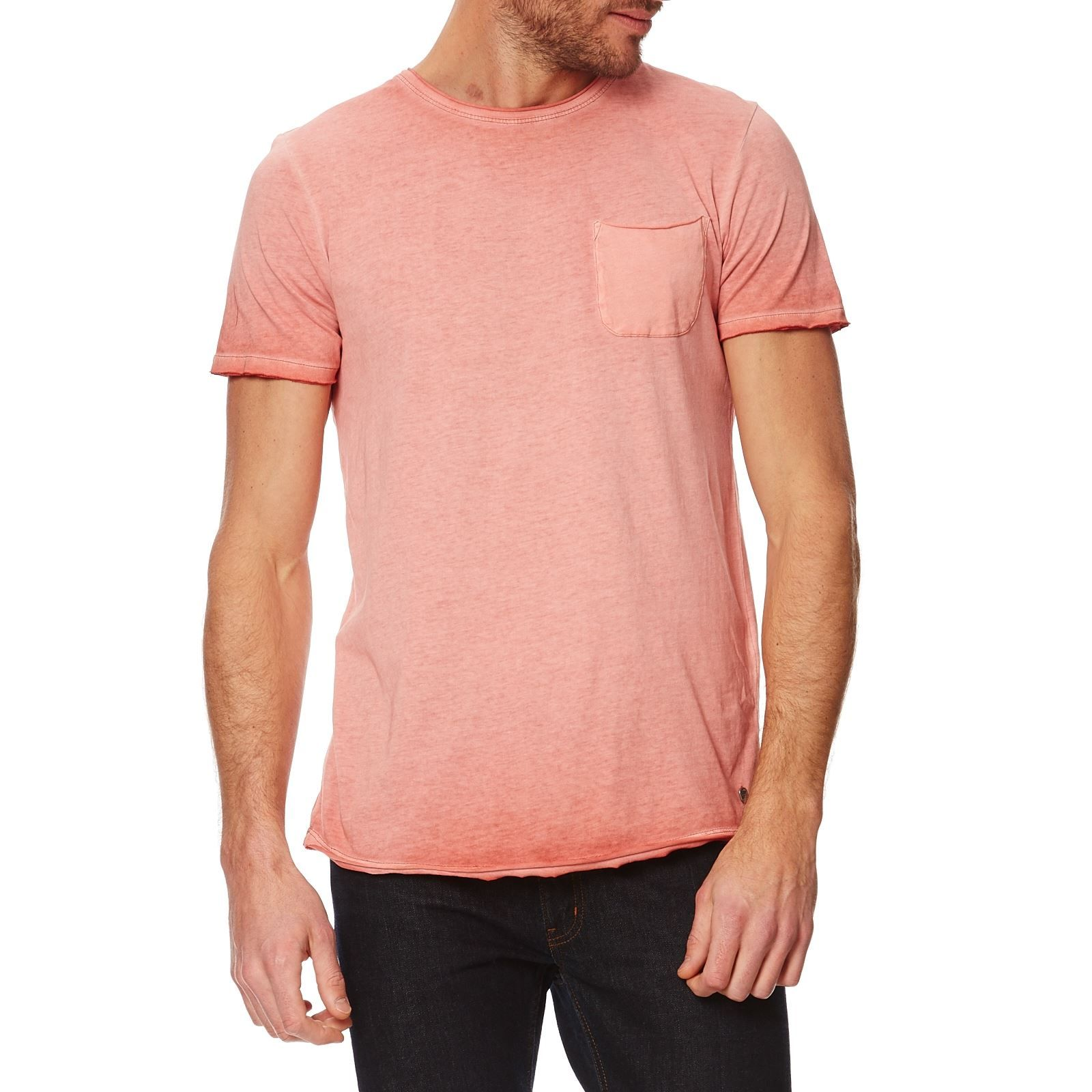 Jones t shirts coupon code