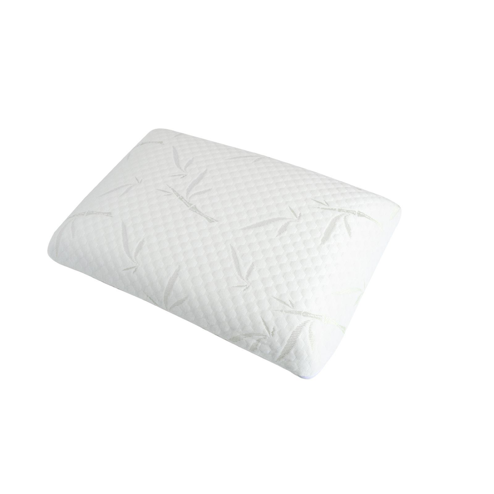 Olympe literie fran aise pack oreiller prot ge matelas for Protege couette
