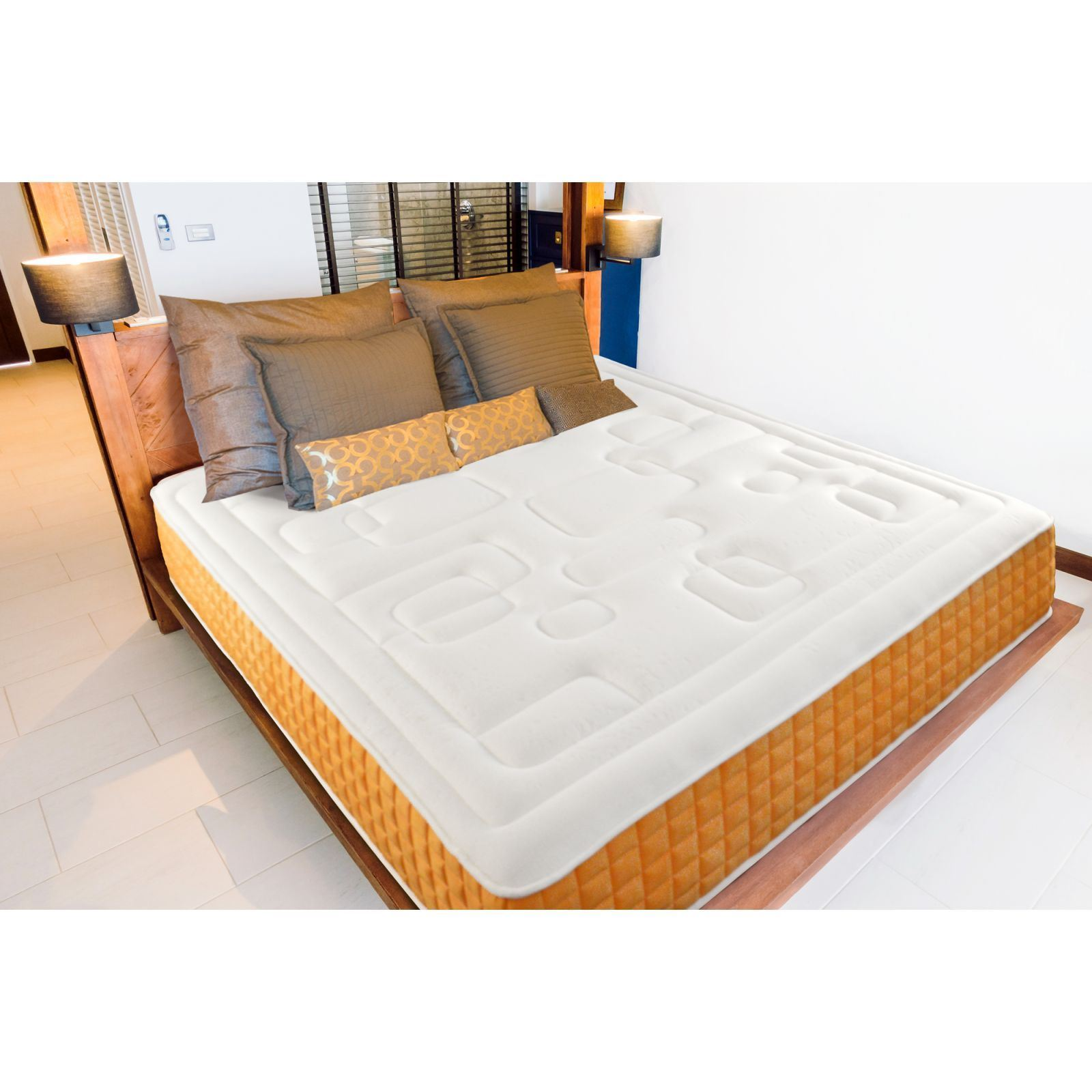 dodo matelas affordable dstockage dodo auchan with dodo. Black Bedroom Furniture Sets. Home Design Ideas
