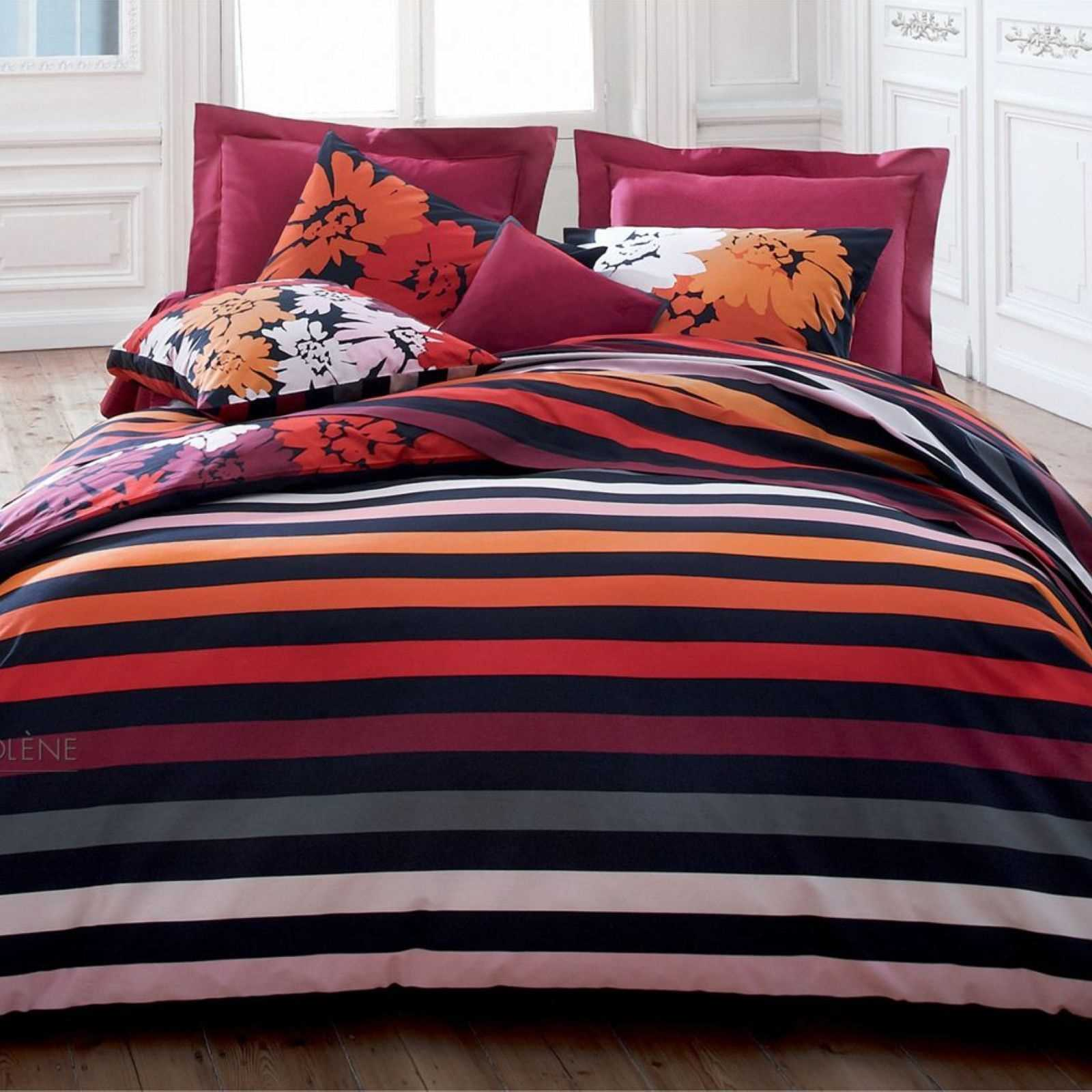 housse de couette rykiel solde 28 images housse de couette 240x220cm rue de seine par rykiel. Black Bedroom Furniture Sets. Home Design Ideas