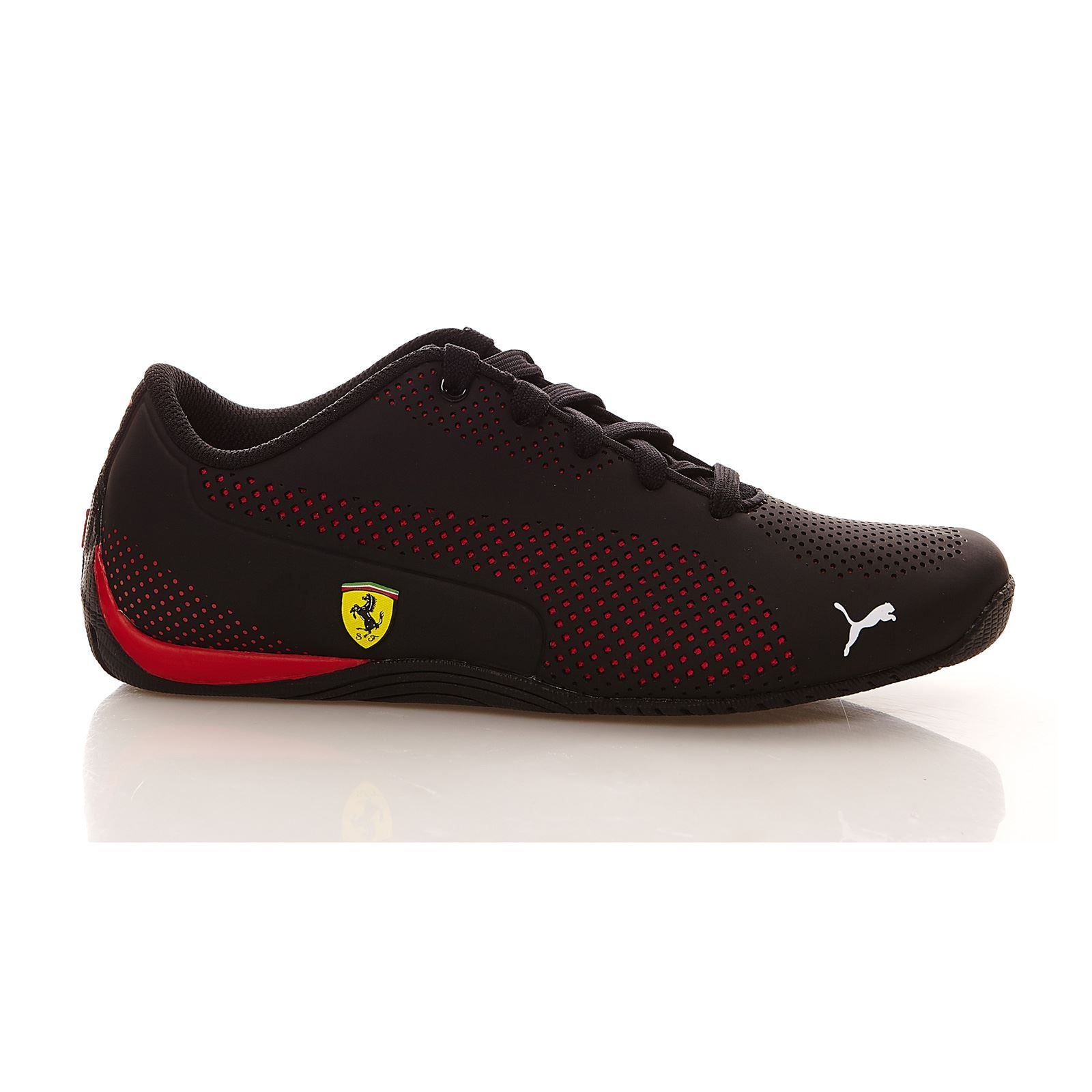 basket puma drift cat 5