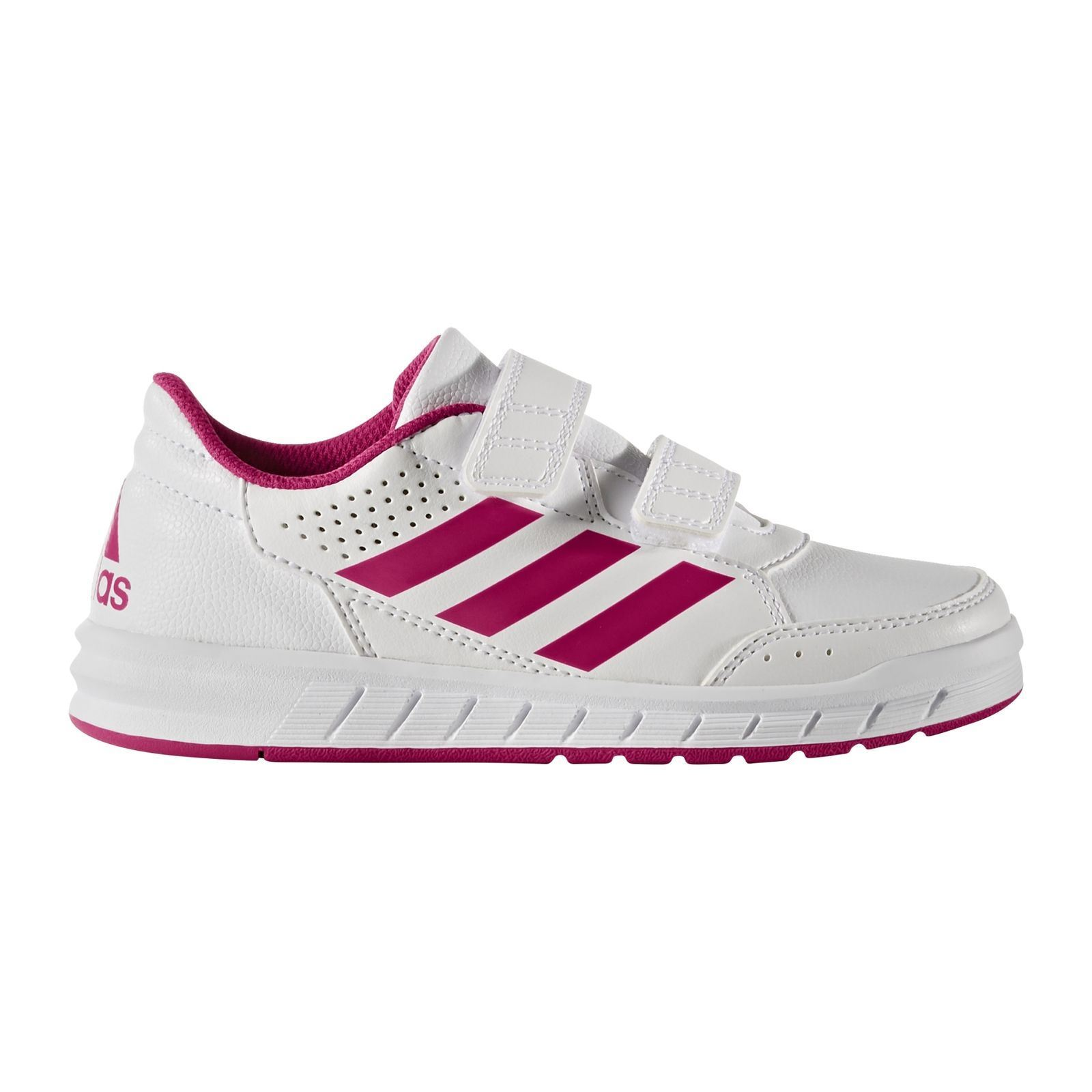 adidas performance altasport cf k scarpe da tennis sneakers rosa brandalley. Black Bedroom Furniture Sets. Home Design Ideas