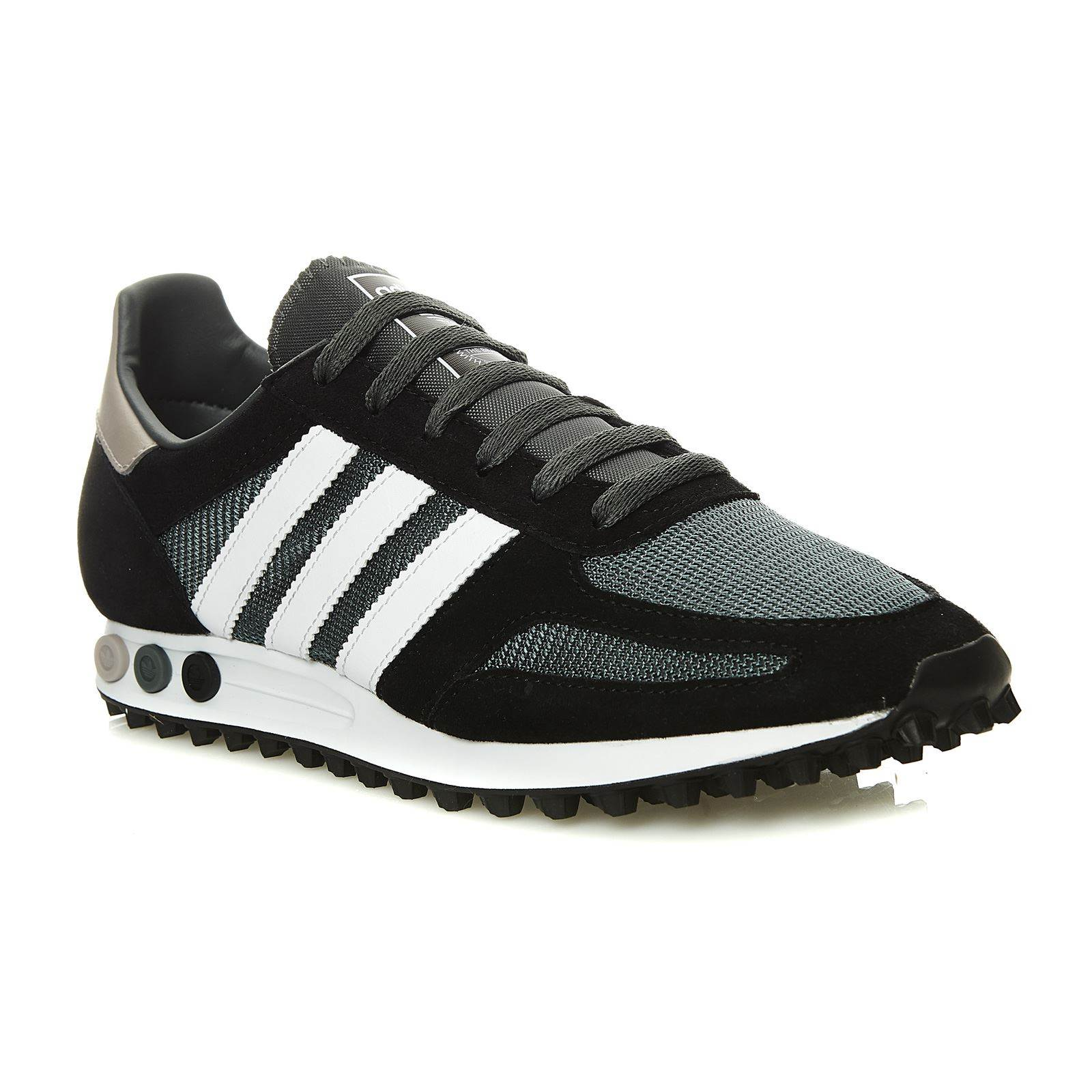 Adidas La Trainer baskets