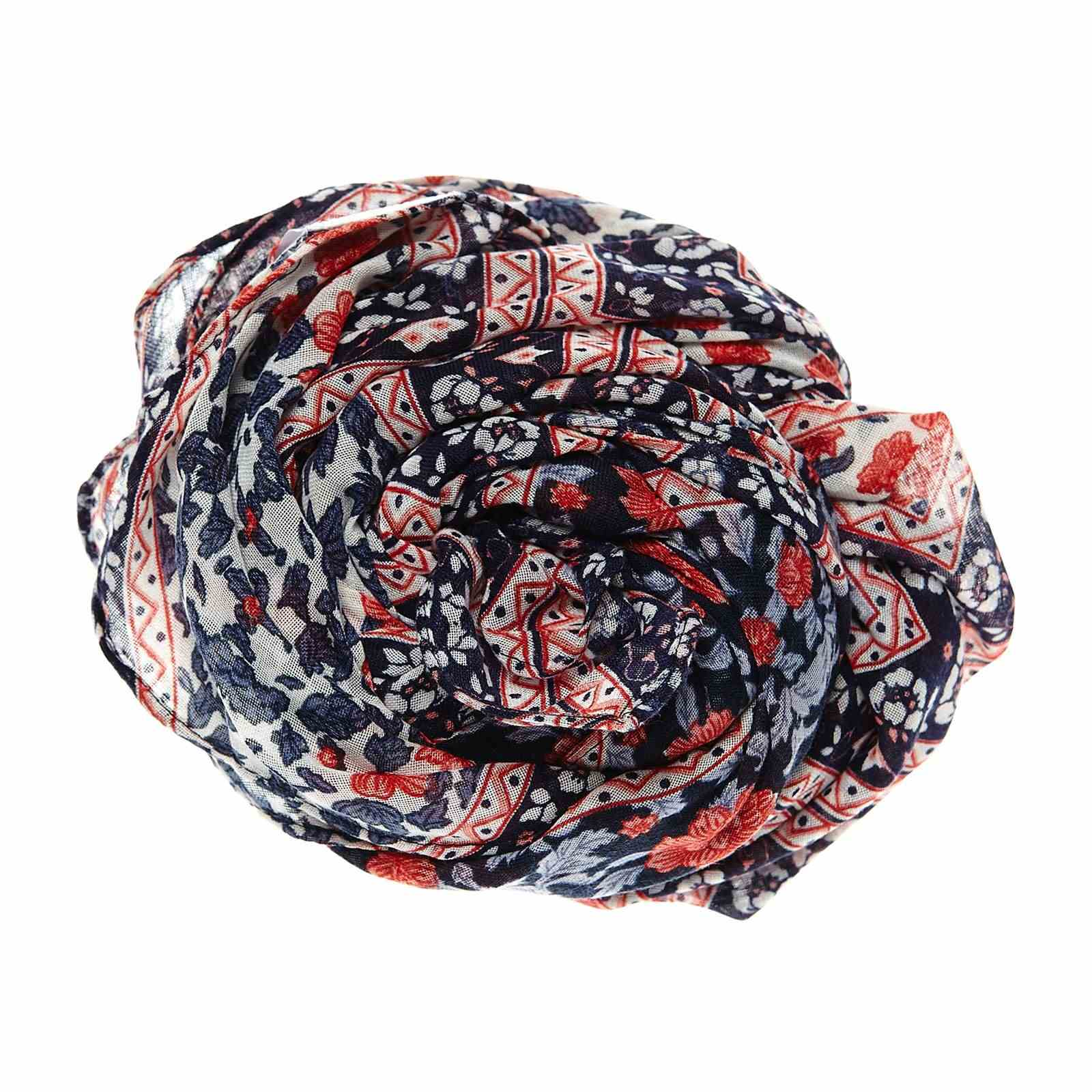 Pepe Jeans London maca - Foulard - multicolore