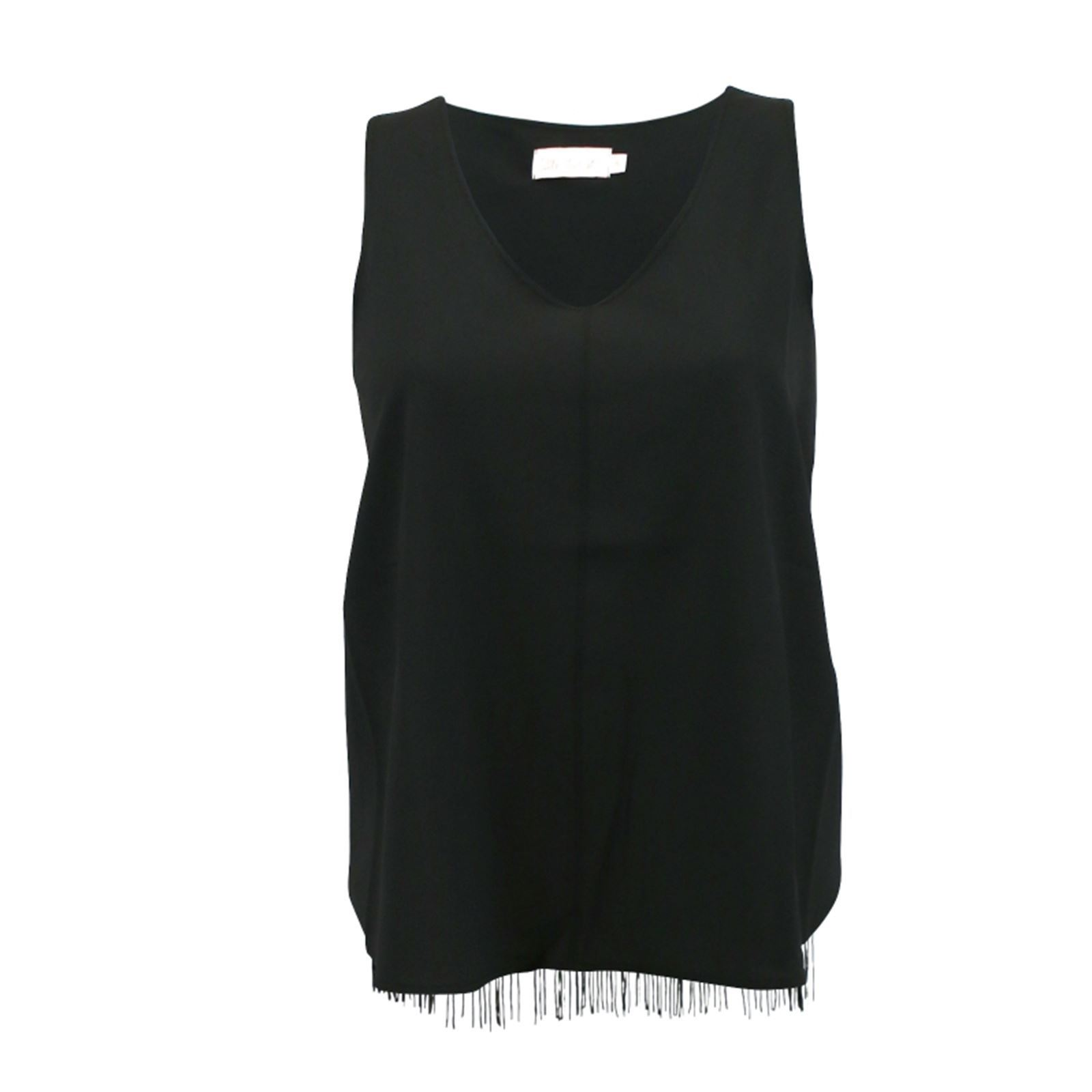 Little Marcel Tinga - Blouse - noir