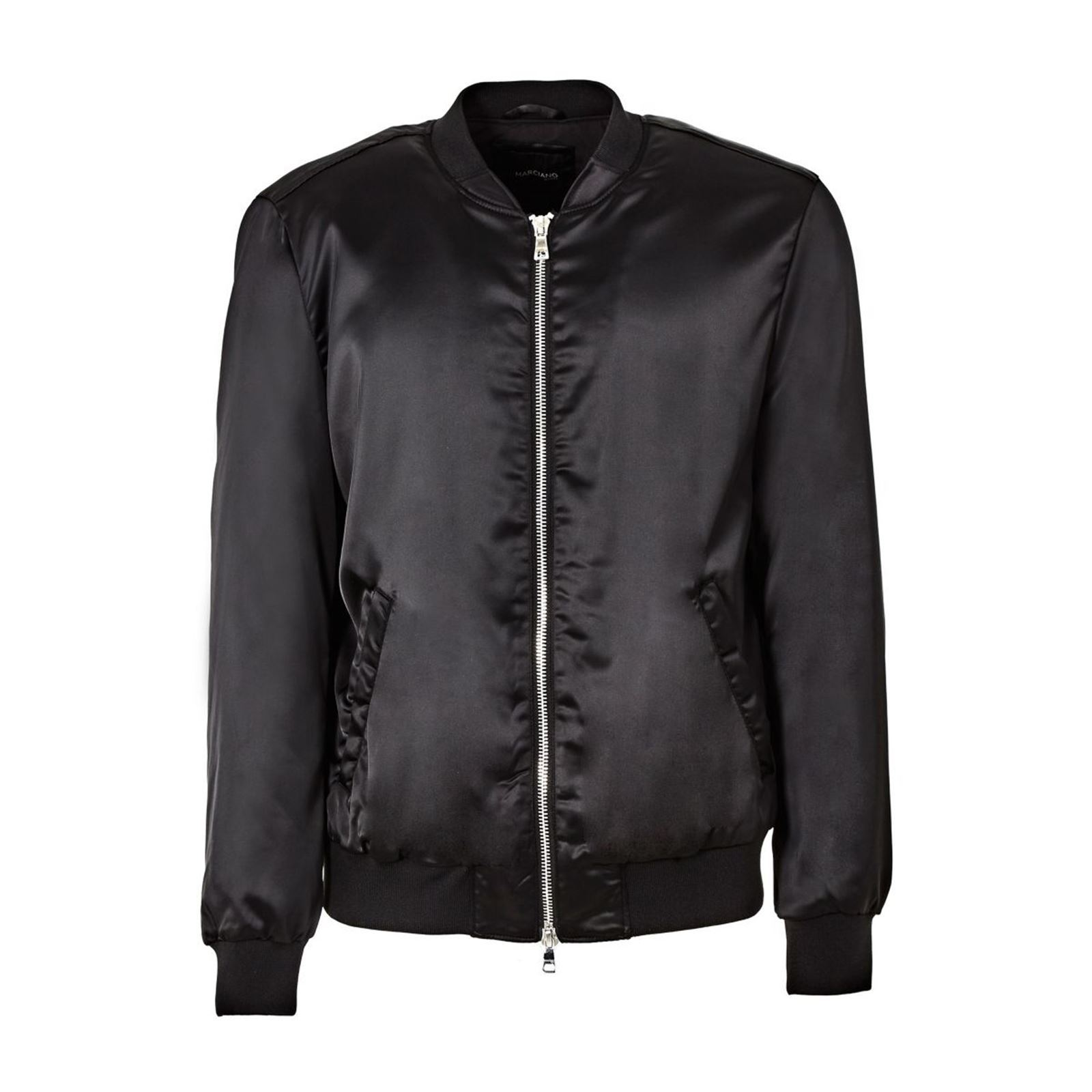 Marciano Guess Bombers - noir