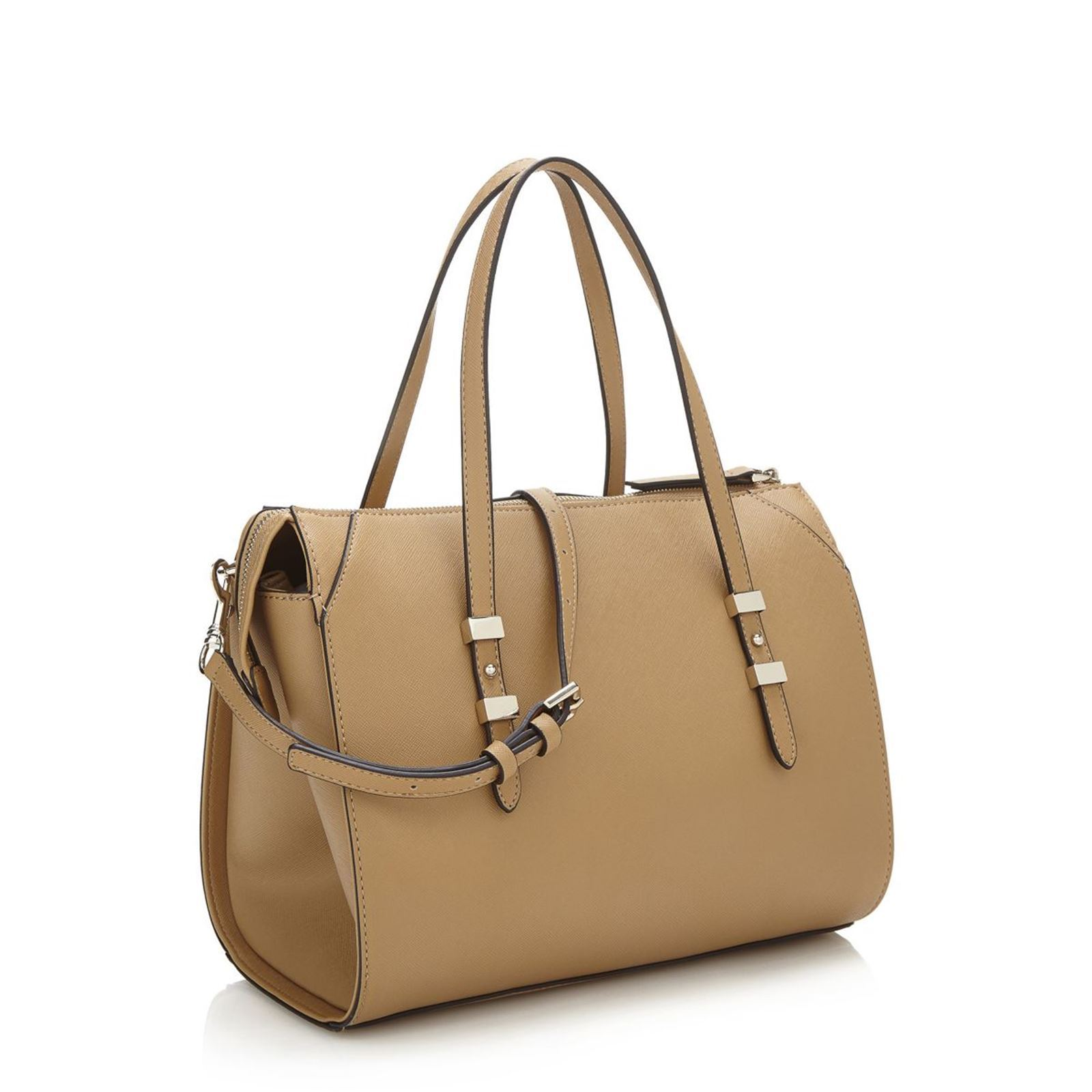 Clair Guess Sac Bowling Marron Gia wYY6IOq
