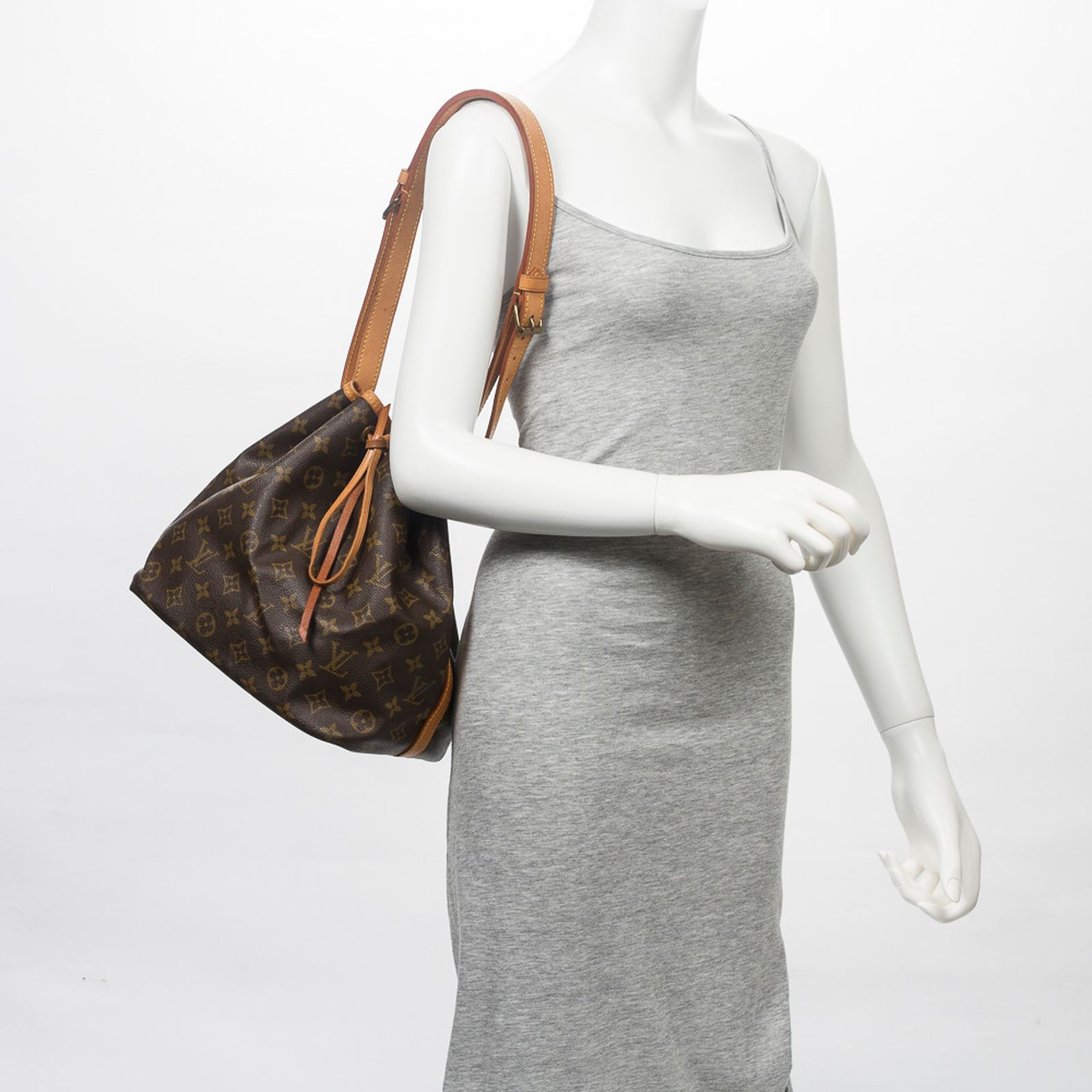 Damier - Designer Fashion Online: Clothing, Shoes, Handbags