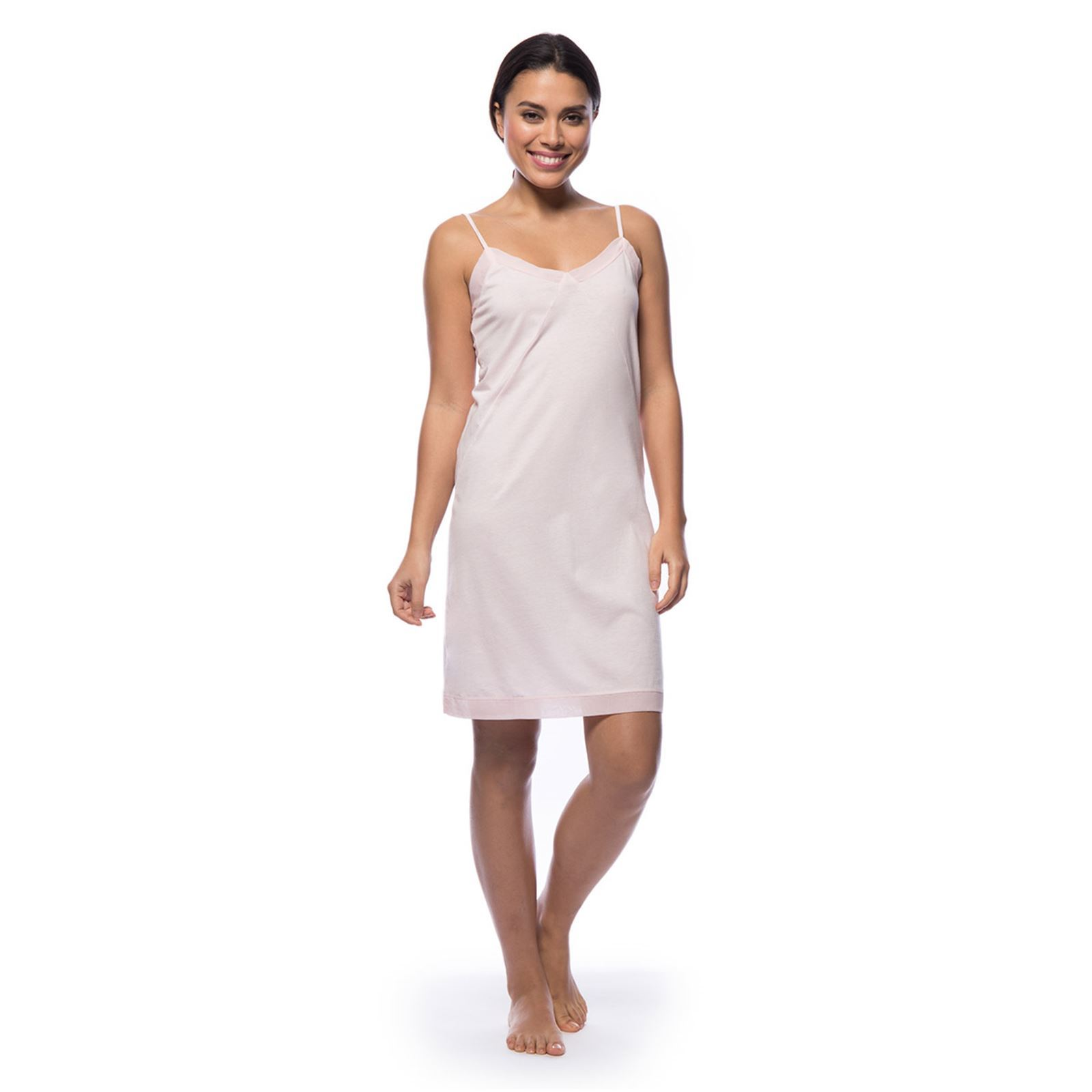 Laurence Tavernier Organza - Nuisette - blush