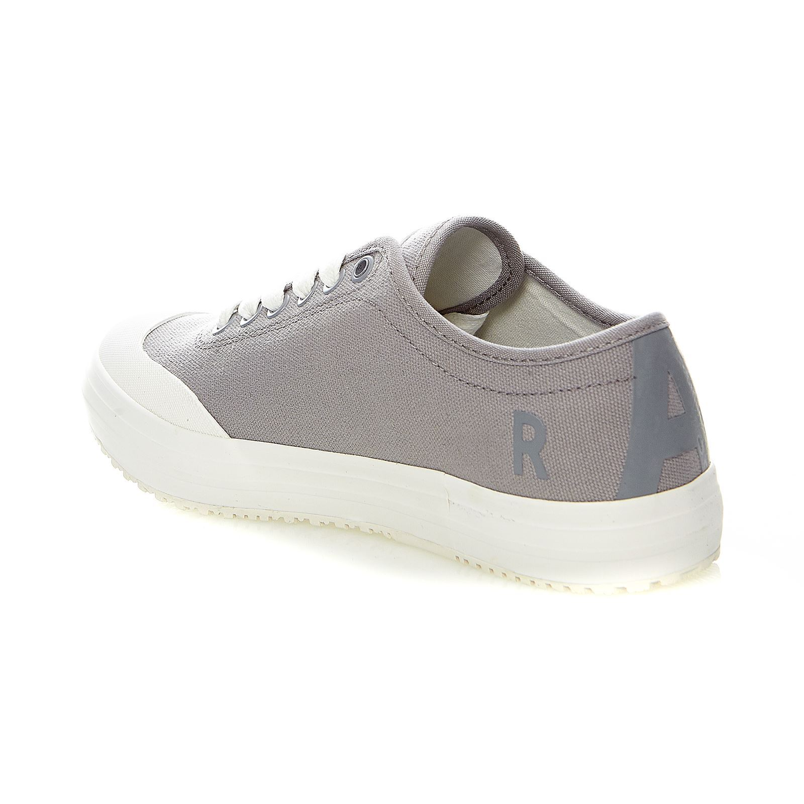 finest selection 96e6f 80259 G Star MIDRO WMN - Scarpe da tennis, sneakers - grigio ...