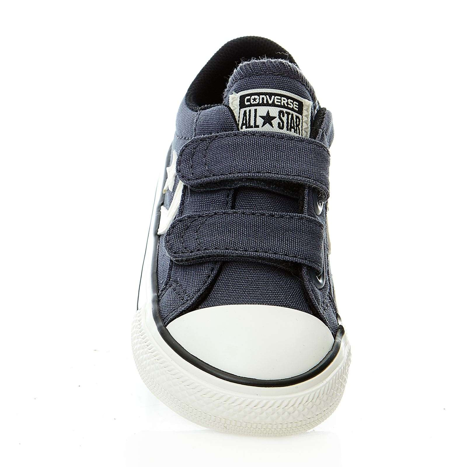 converse star player 22