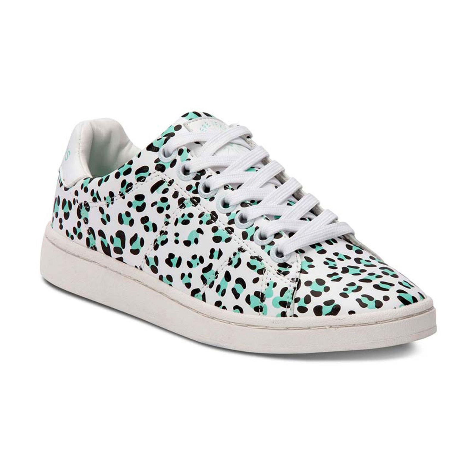 Pepe Jeans Footwear Club - Baskets - imprimé