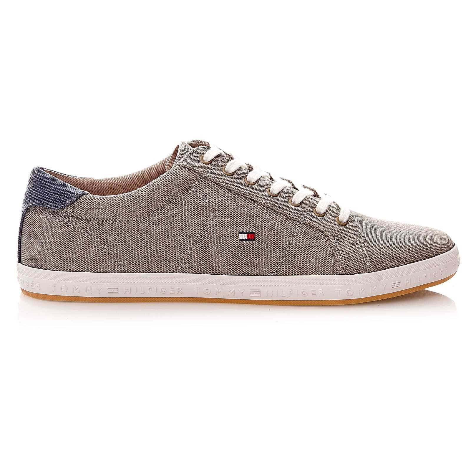 Tommy Hilfiger Chaussures HOWELL 1 Tommy Hilfiger soldes 7R9cRdW89
