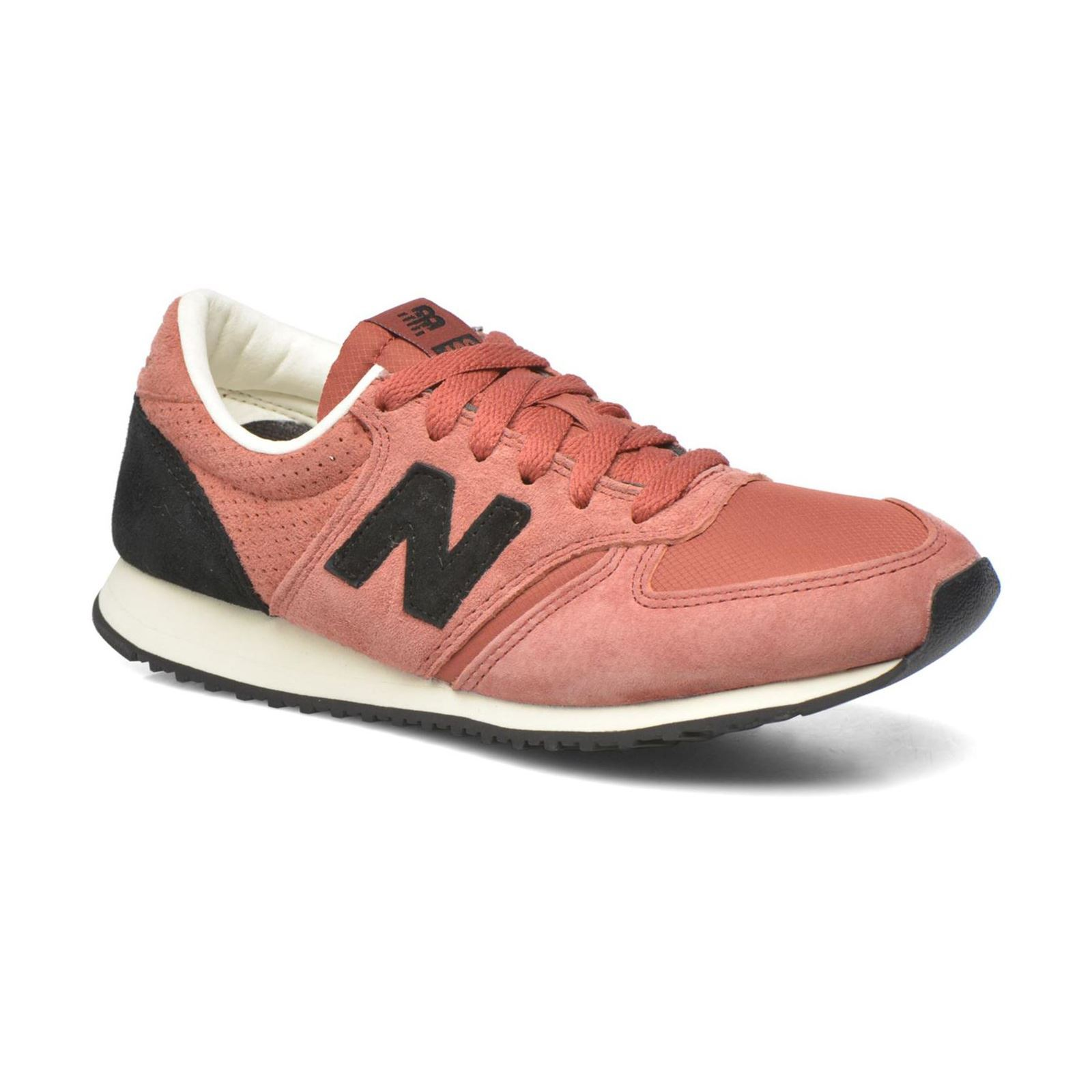 new balance turnschuhe sneakers rosa brandalley. Black Bedroom Furniture Sets. Home Design Ideas