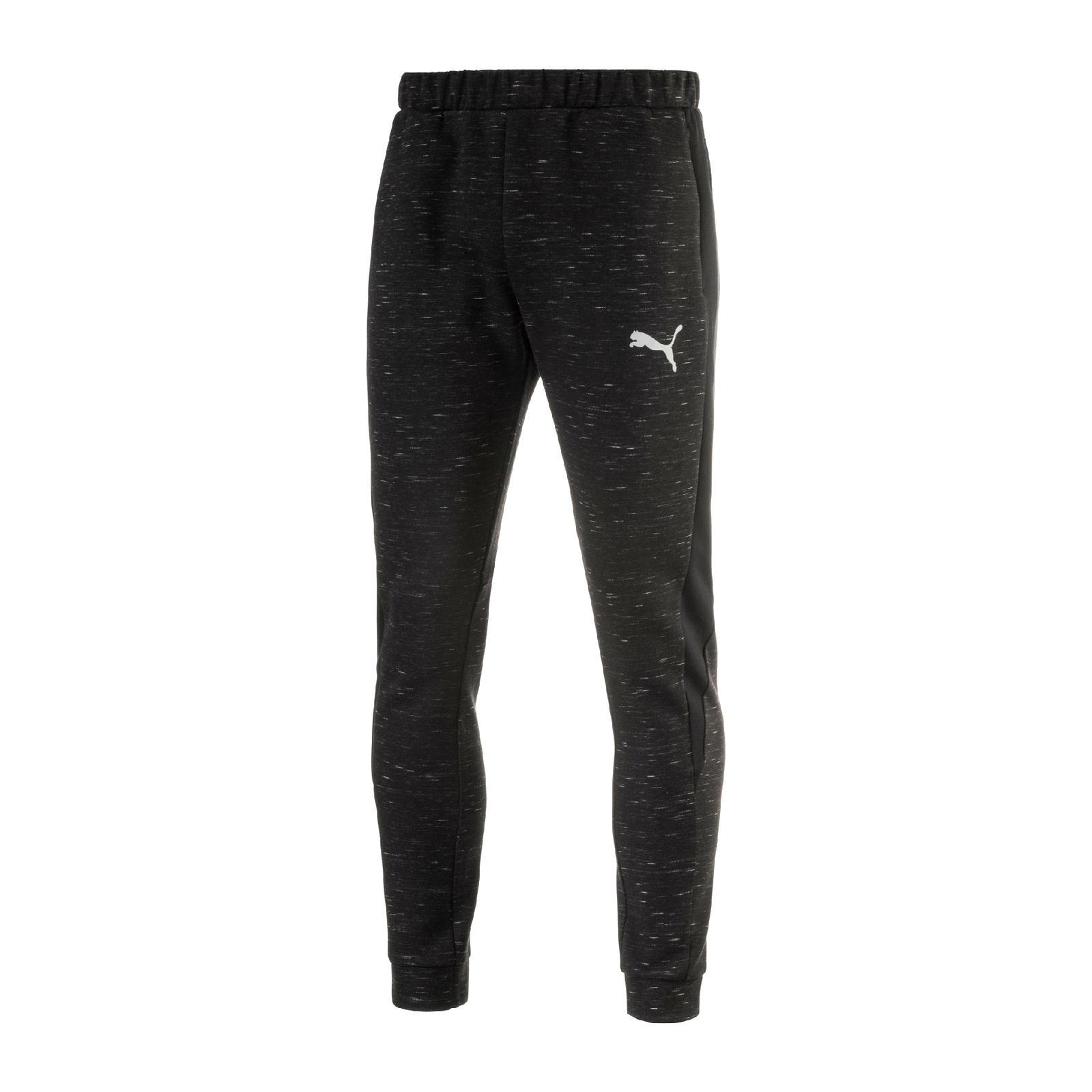 puma jogginghose anthrazit