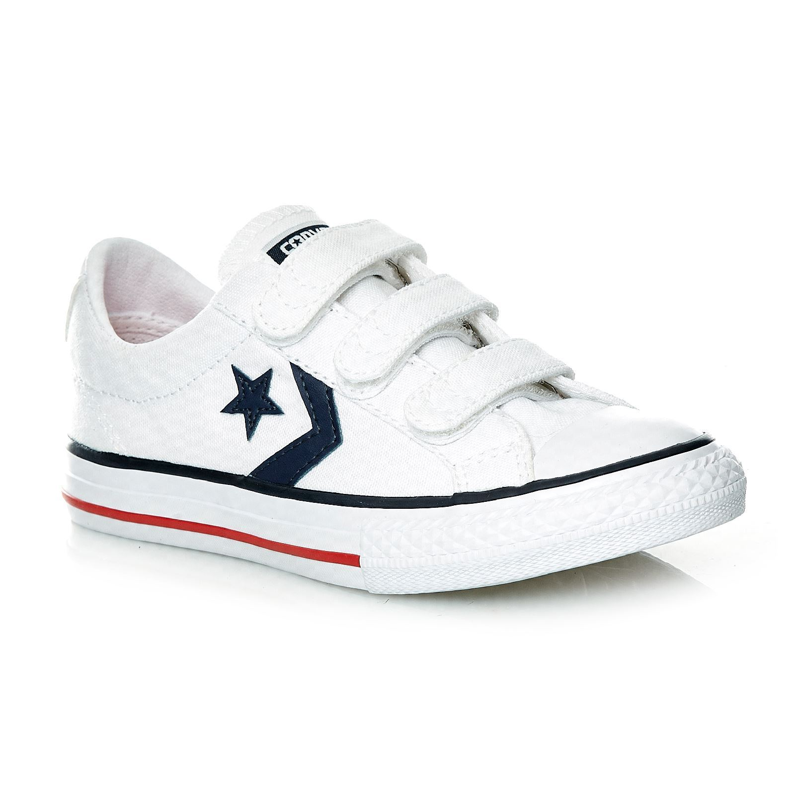 converse star player kind wit