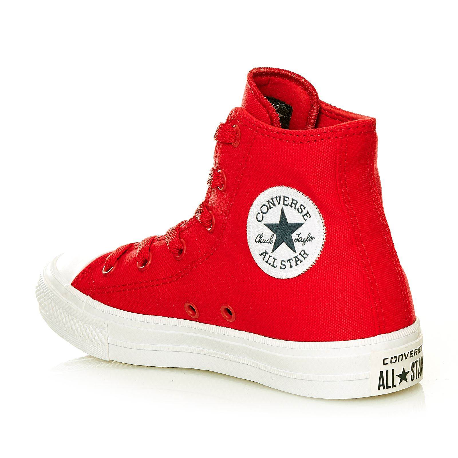 5ef3558ffe127 converse montante rouge
