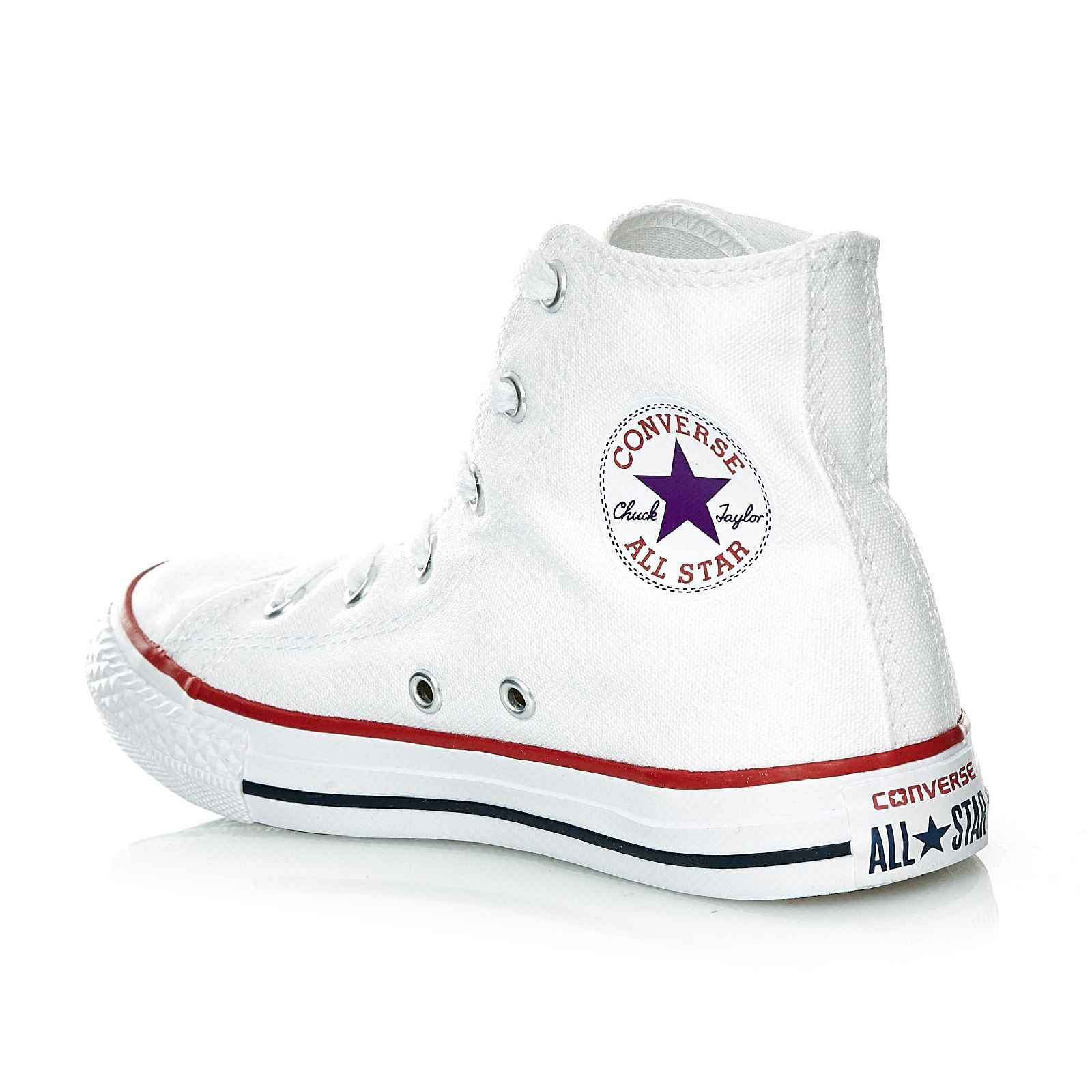 basket mode converse