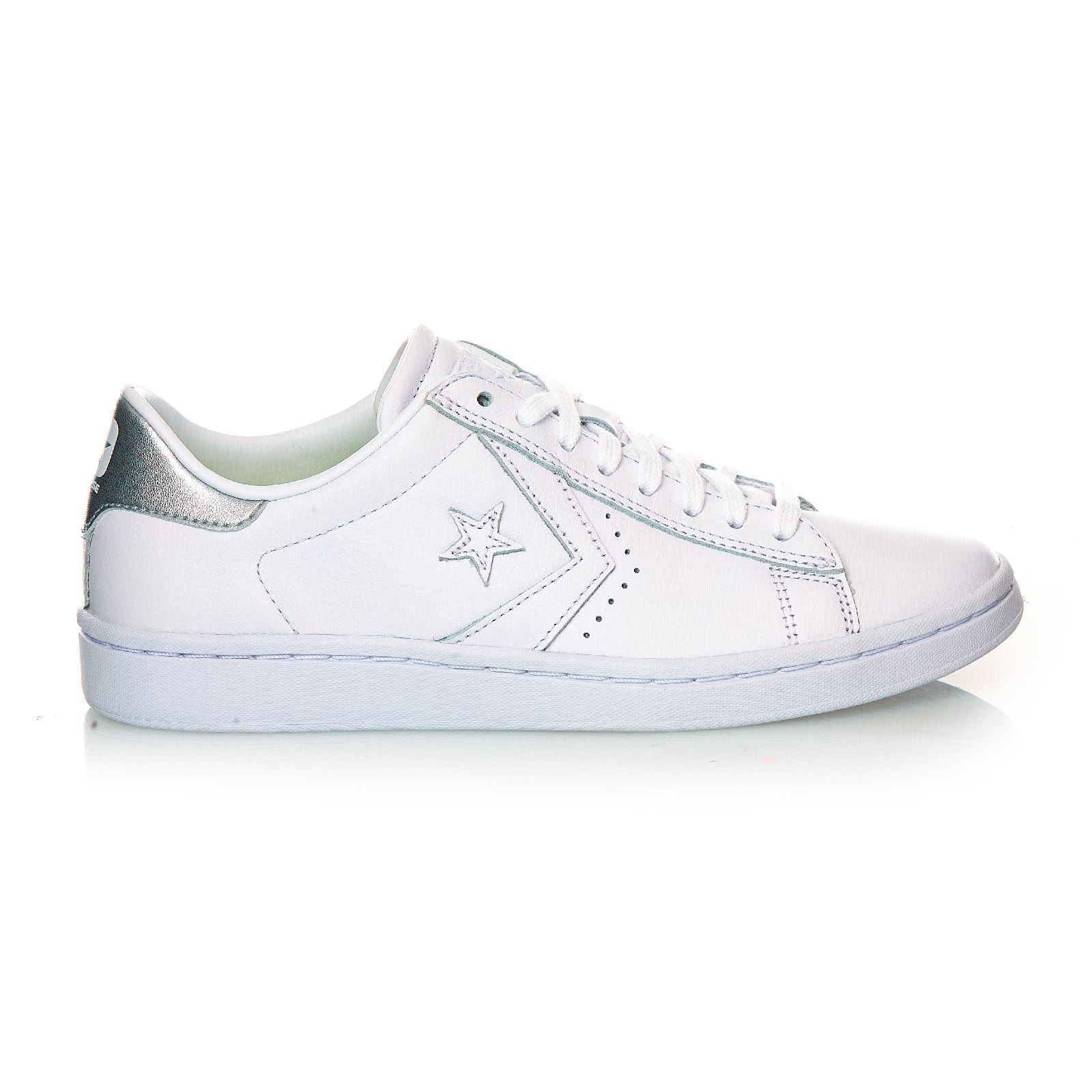Chaussures Converse Pro Leather Fashion femme B3fBXtKR